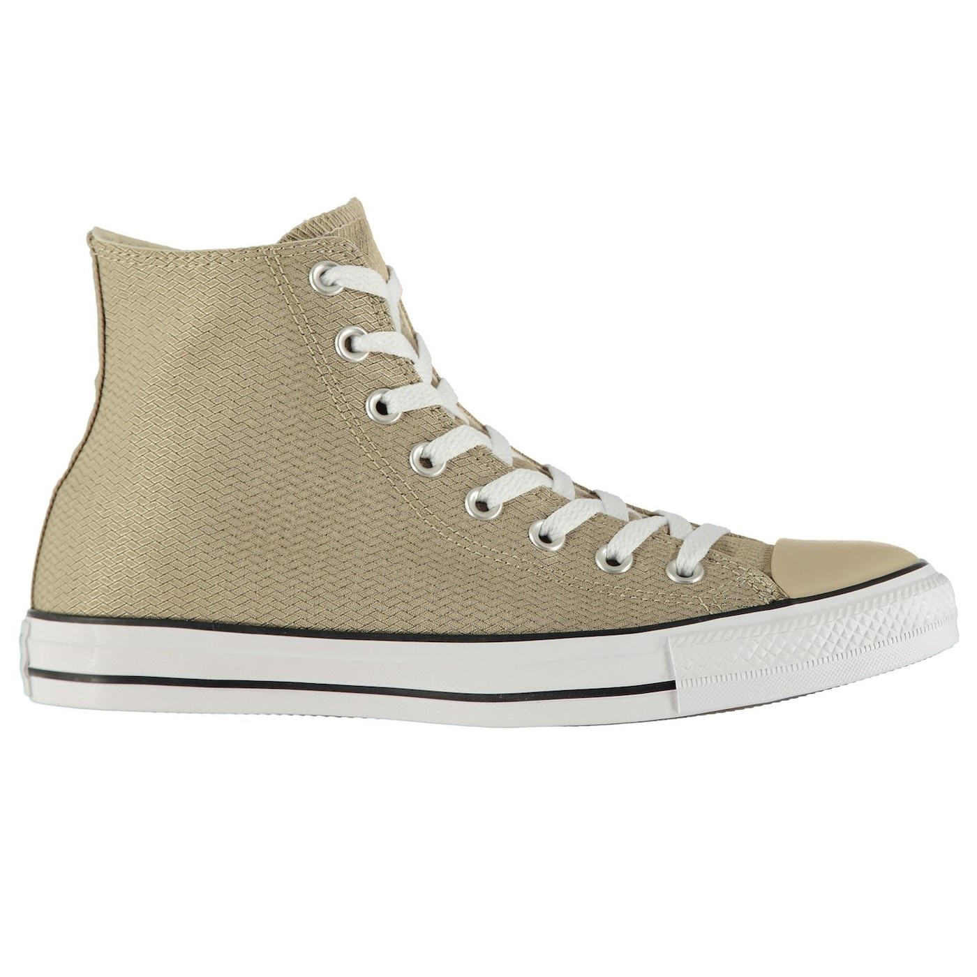 boty Converse All Star Court Ripstop
