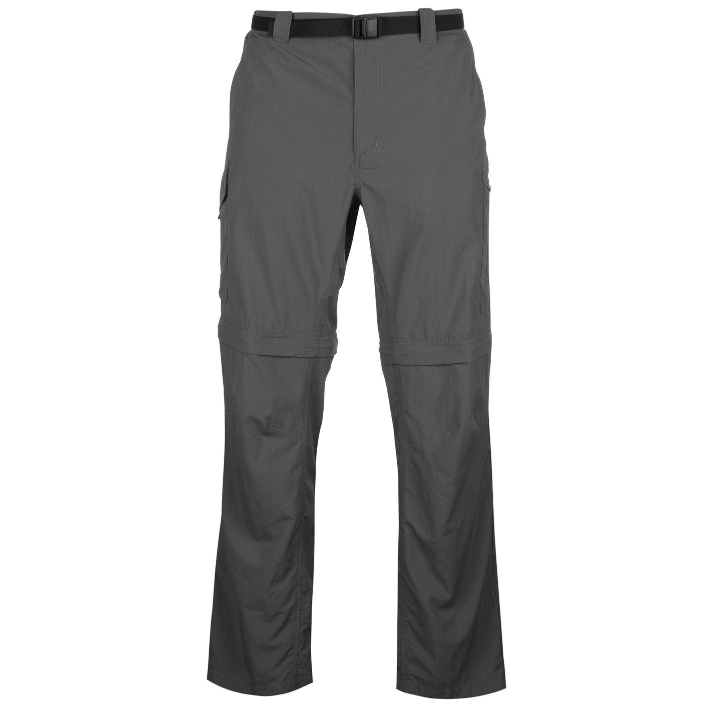 Columbia Convertible Pants Mens