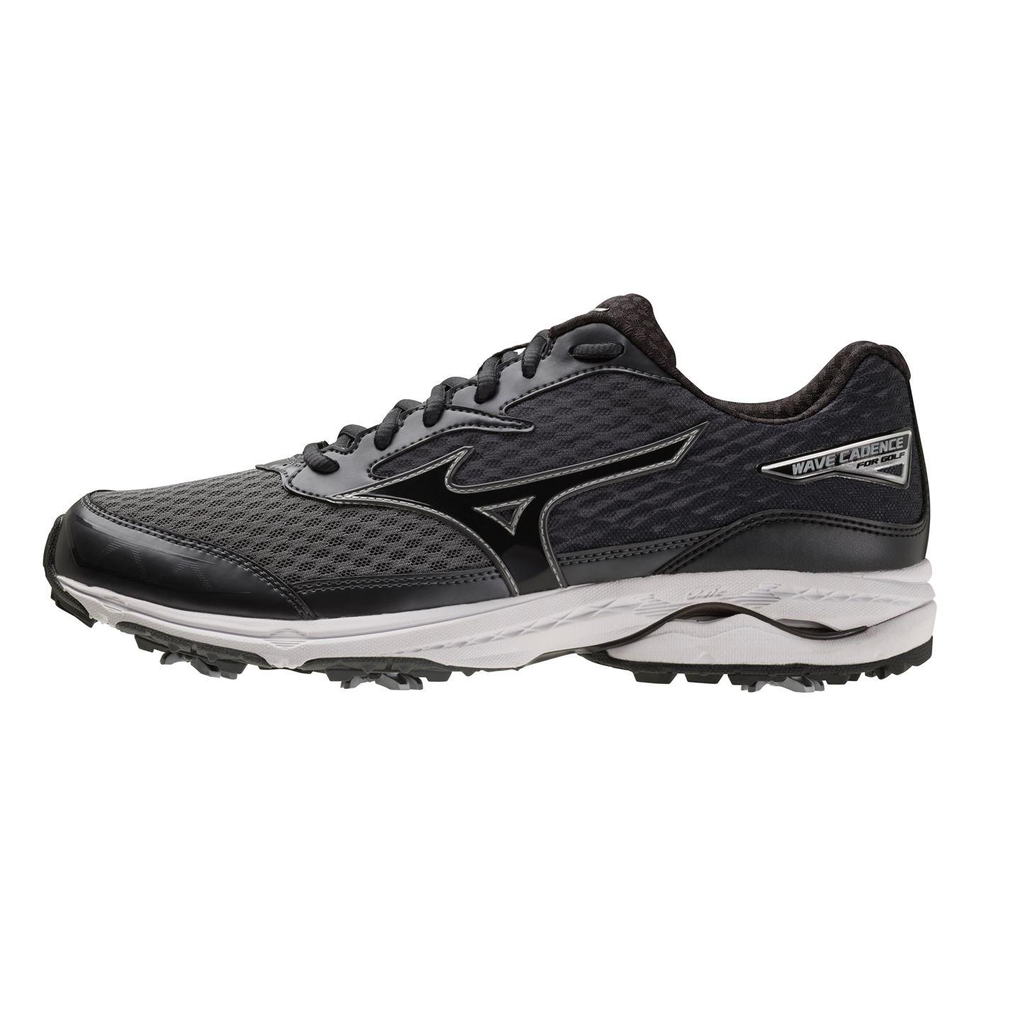 Mizuno Wave Cadence Golf Shoes Mens