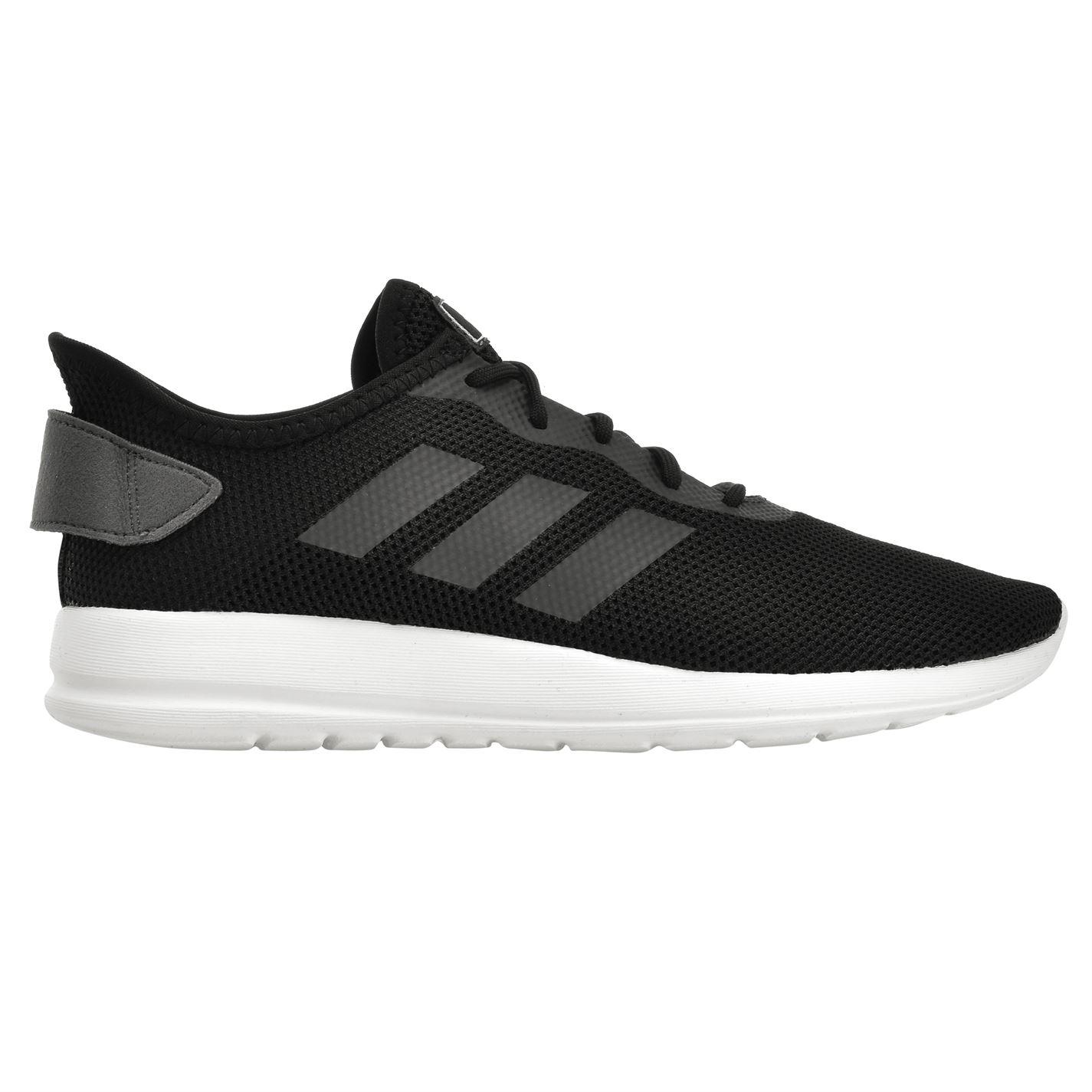 Adidas Yatra Womens Shoes