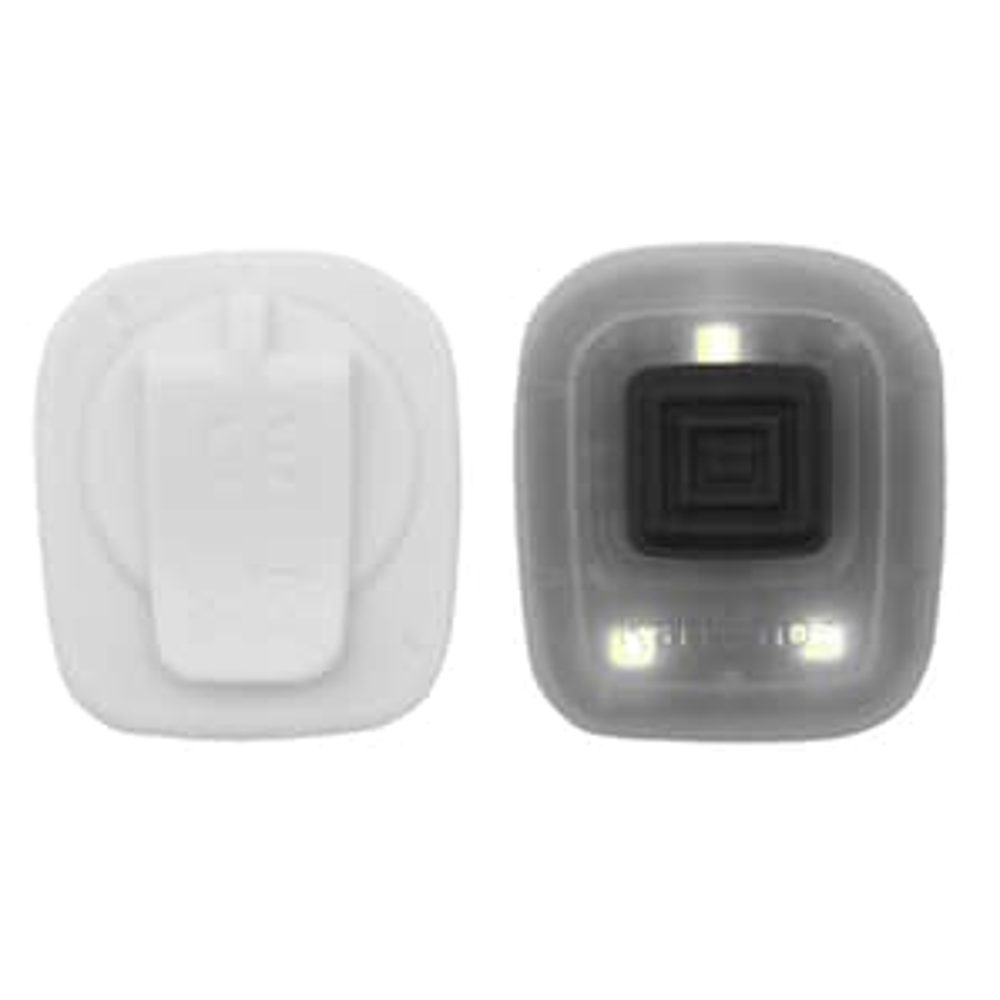 Karrimor X Flare LED Twin Pack