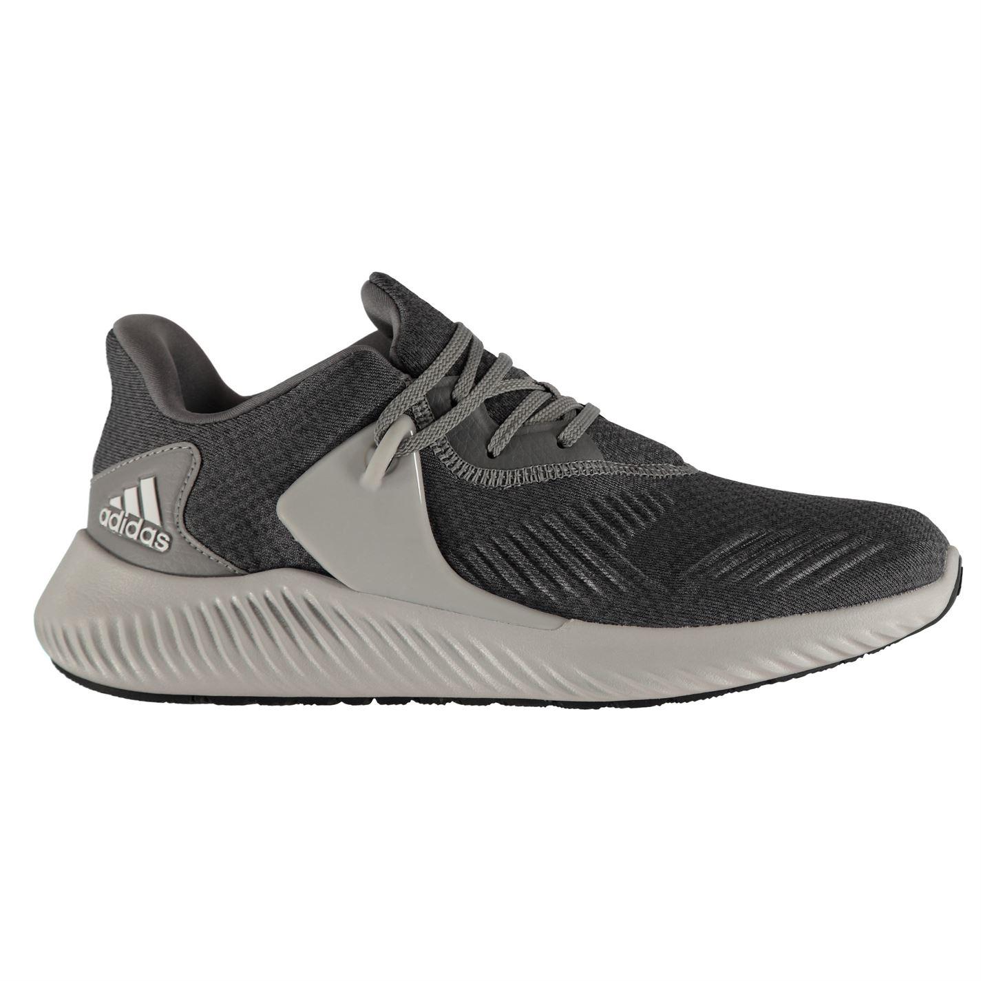 Adidas Alphabounce RC 2 pánske bežecké tenisky