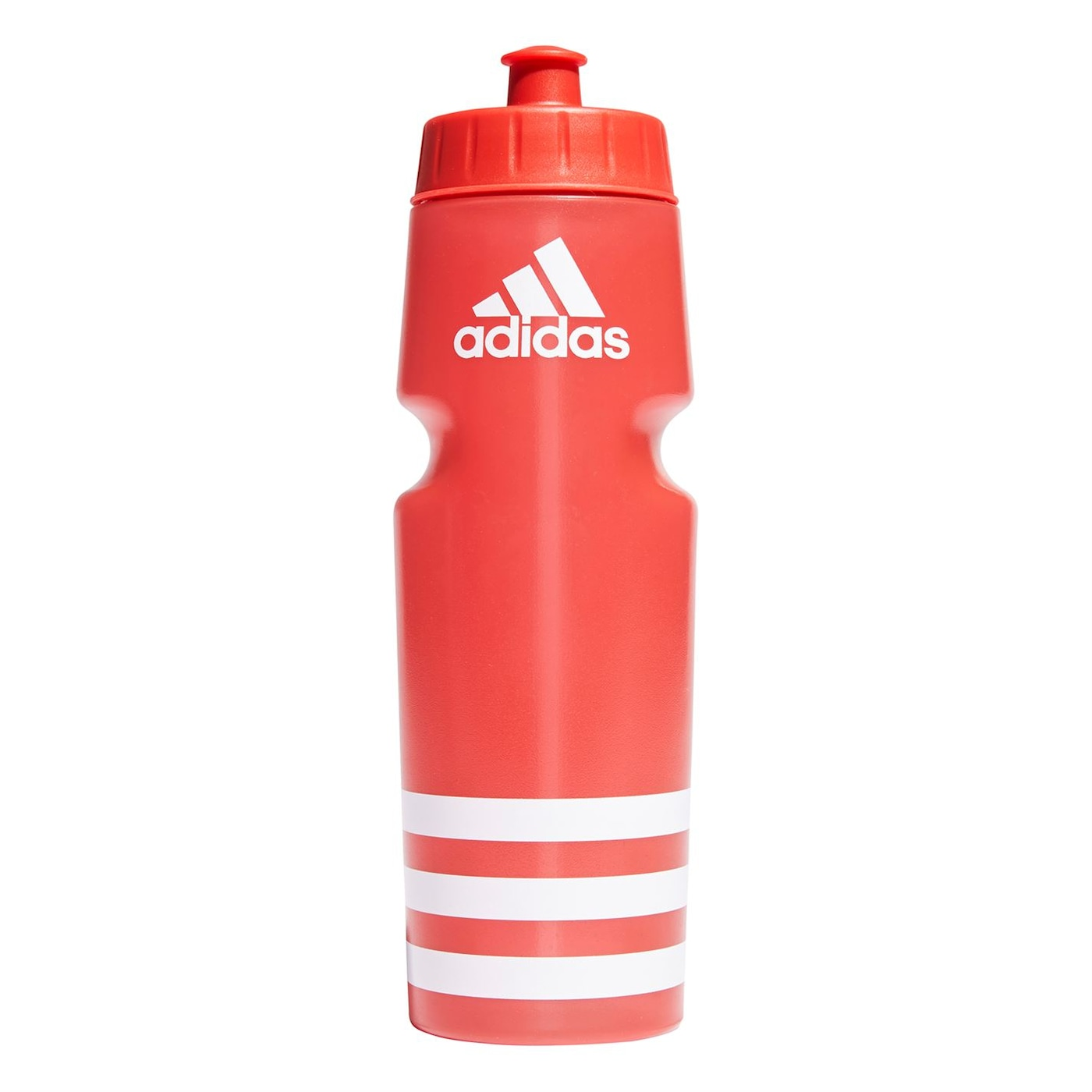 Adidas Perf Water Bottle 750ml