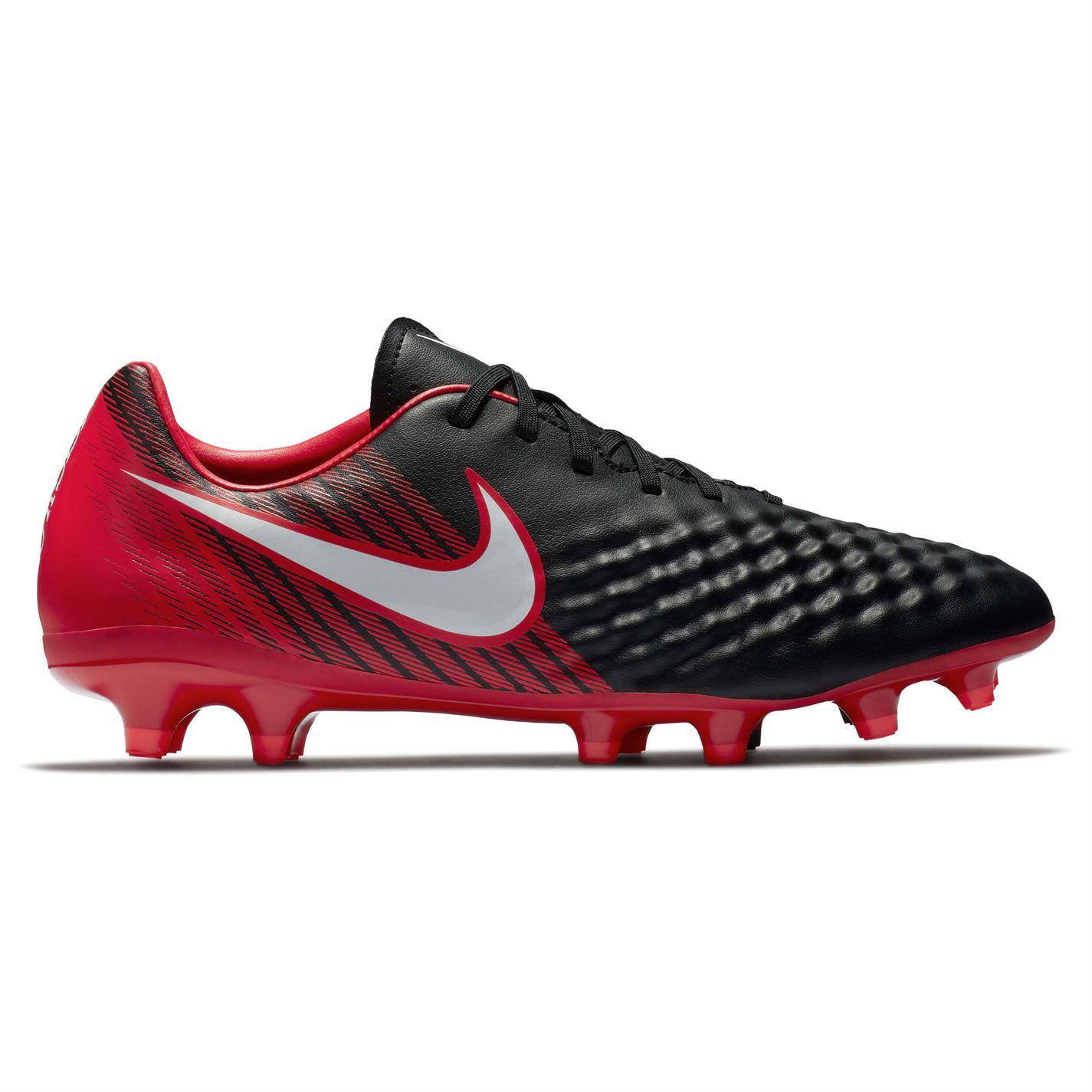 kopačky Nike Magista Onda pánské FG