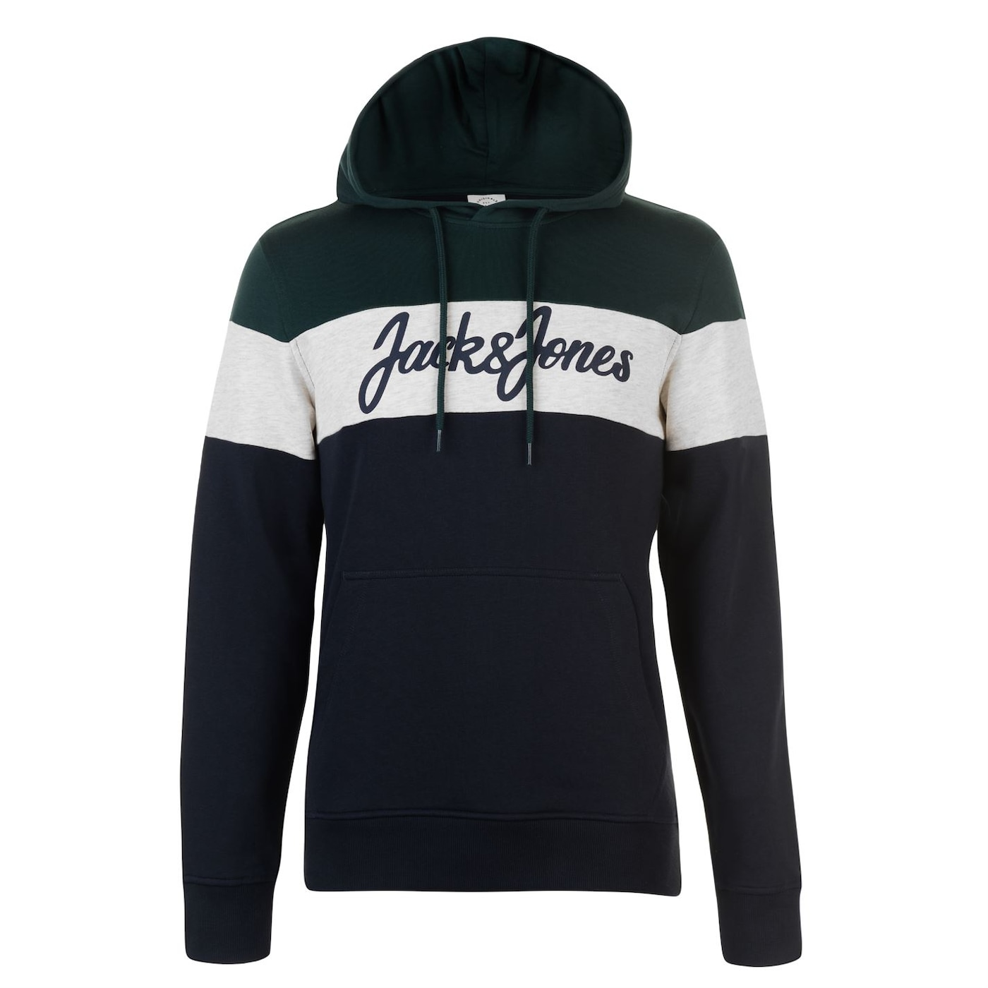 Jack and Jones Originals Jorgold Hoodie