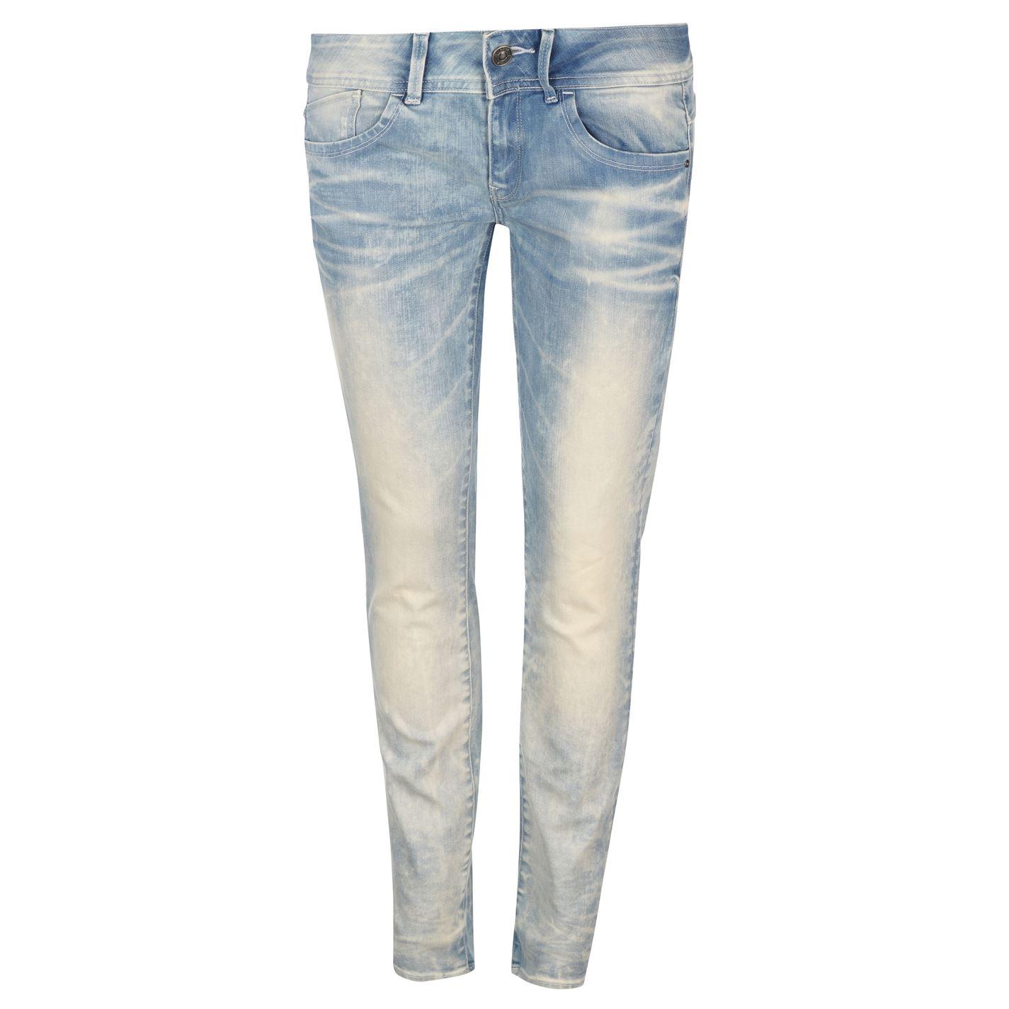 G Star 60885 Skinny Jeans