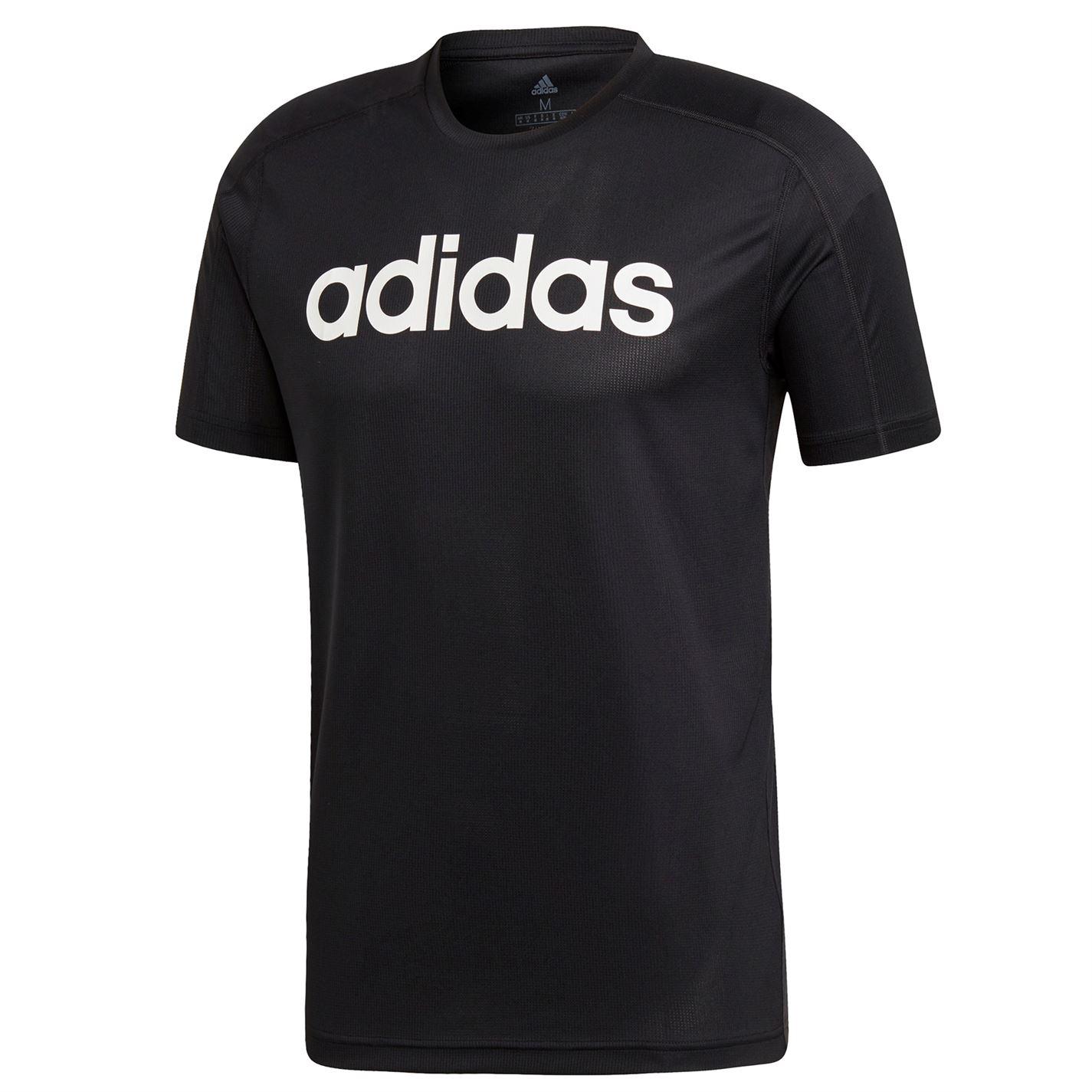 Adidas D2M Cool Logo Sn93