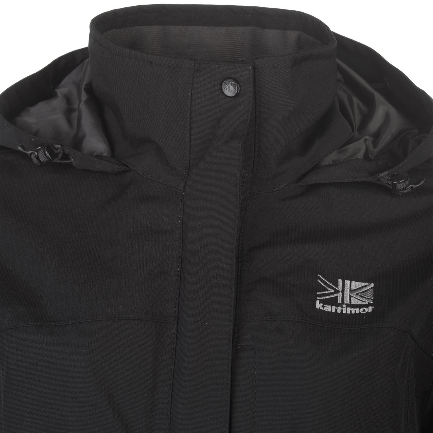 Karrimor Urban Jacket Ladies