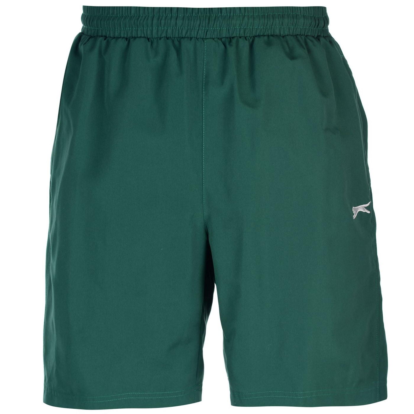 Slazenger Woven Shorts Mens