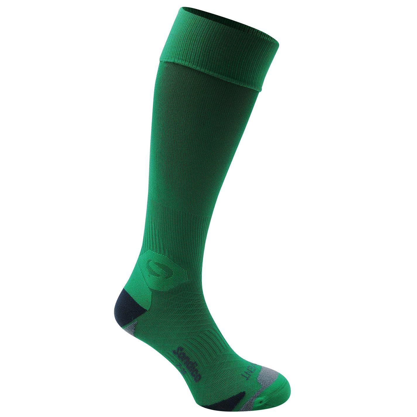 Sondico Elite Football Socks pánské