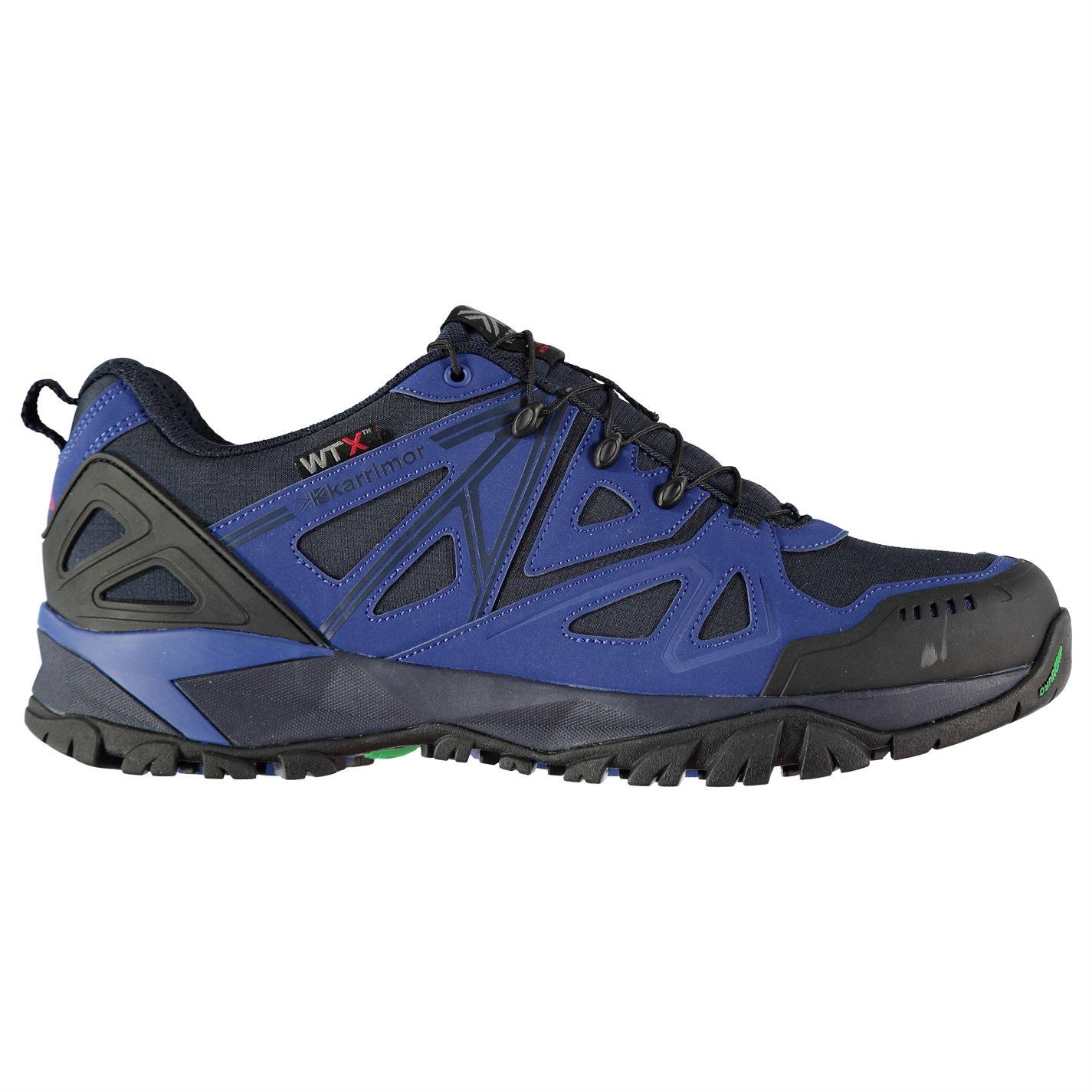 Karrimor Surge WTX Mens Walking Shoes