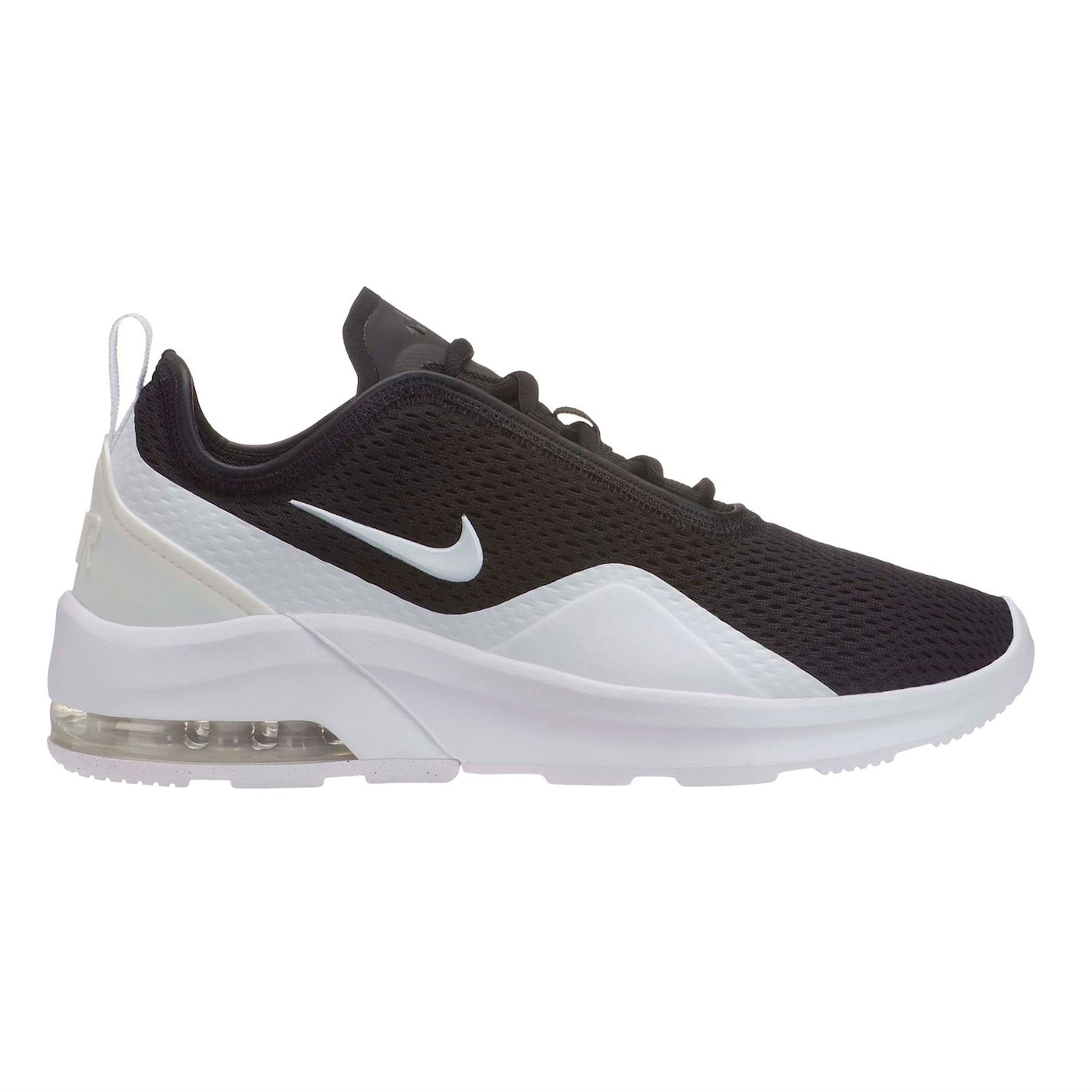 Nike Air Max Motion 2 dámske tenisky