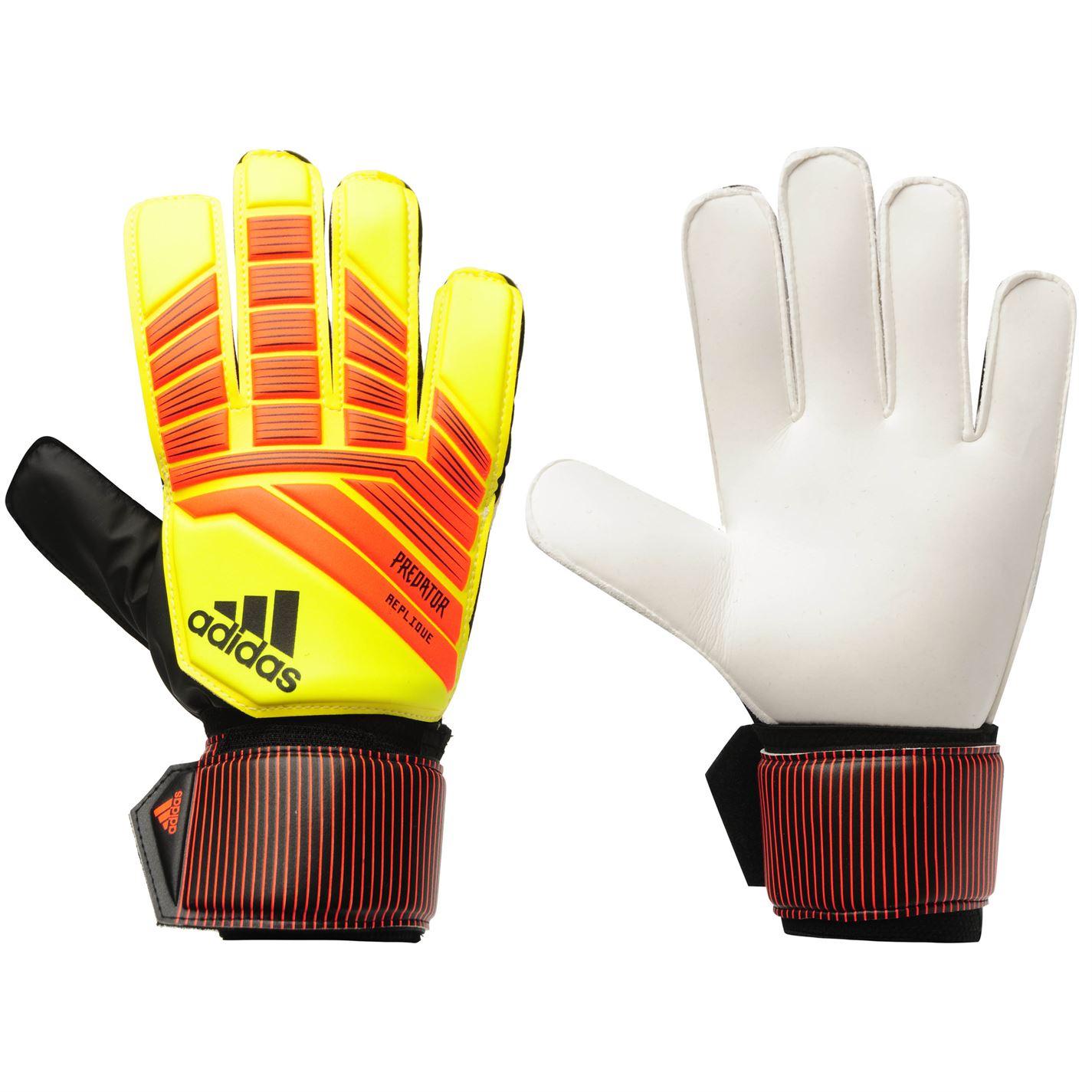 Adidas Predator Replique Gloves Mens