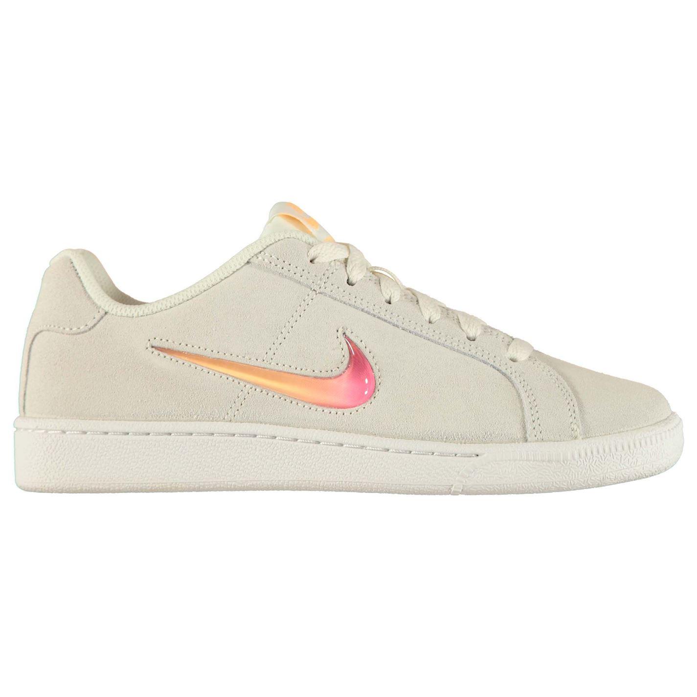 boty Nike Court Royale Prm L92