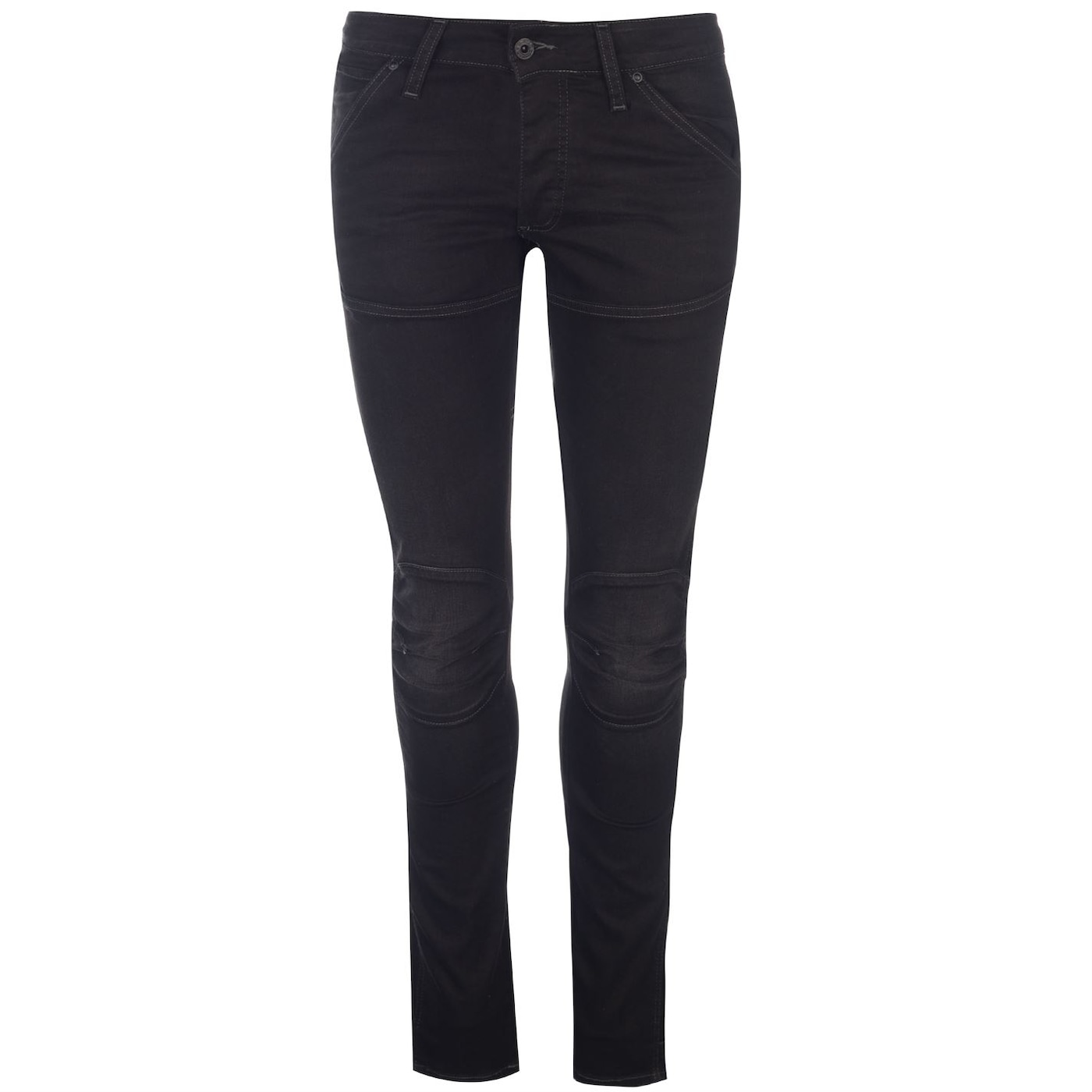 G Star 3D Super Slim Womens Jeans