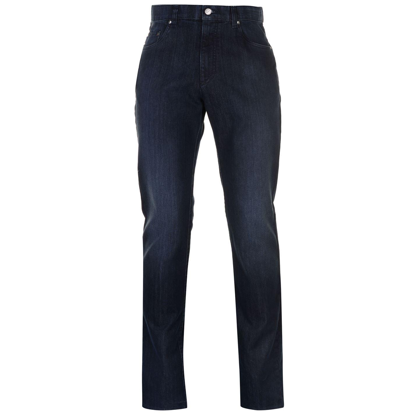 Bruhl Harry Jeans Mens