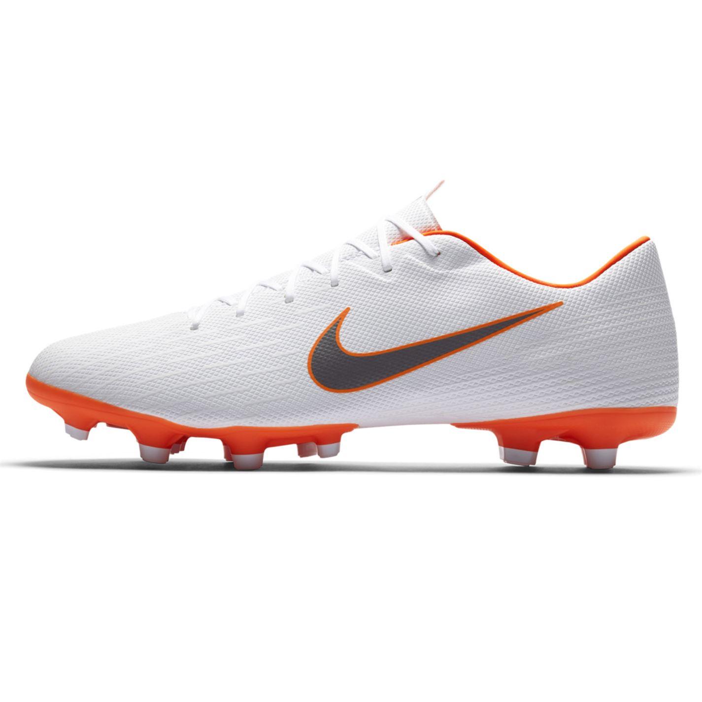 kopačky Nike Total 90 Strike FG Mens