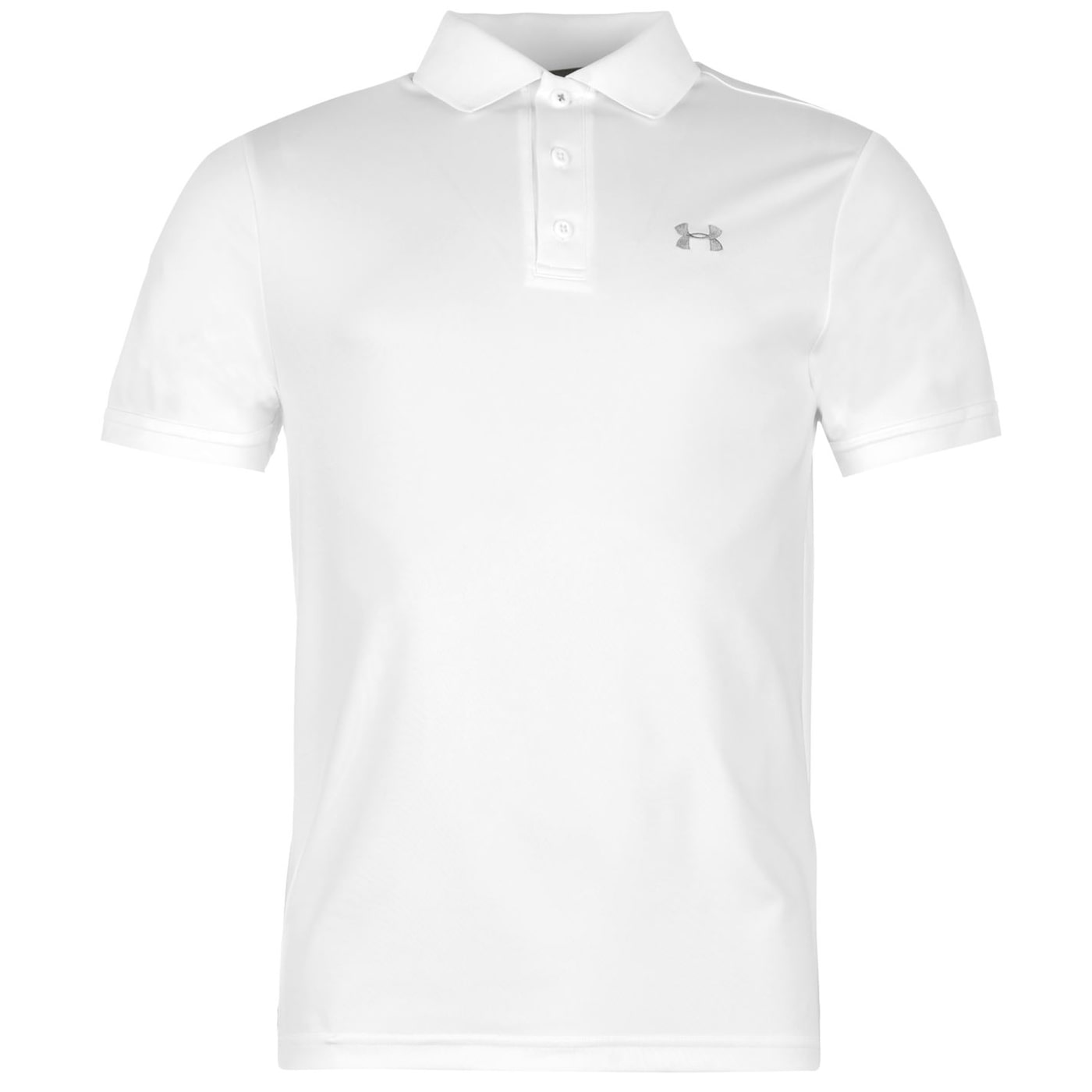 ba052ffd86f5 Under Armour Performance Polo Shirt Mens