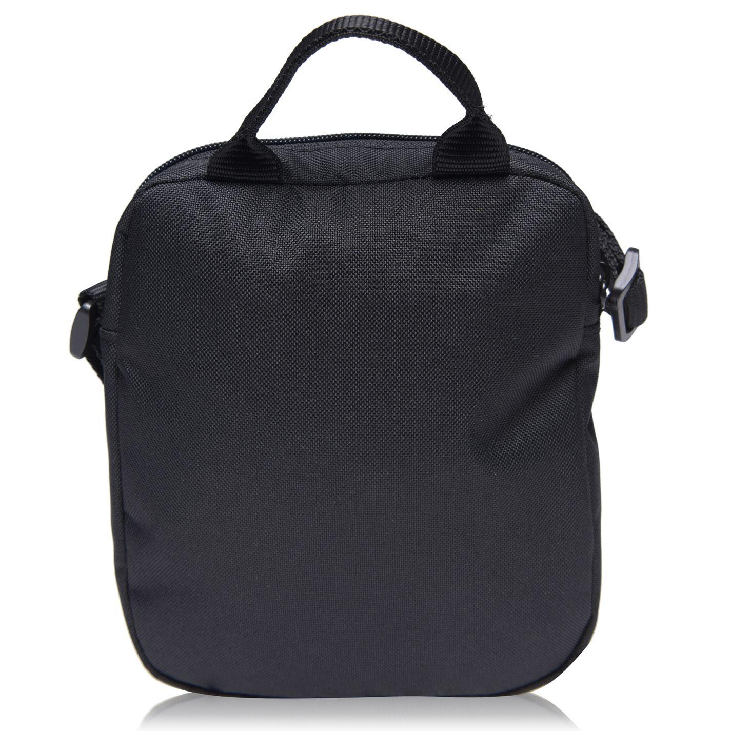 Puma No1 Gadget Bag