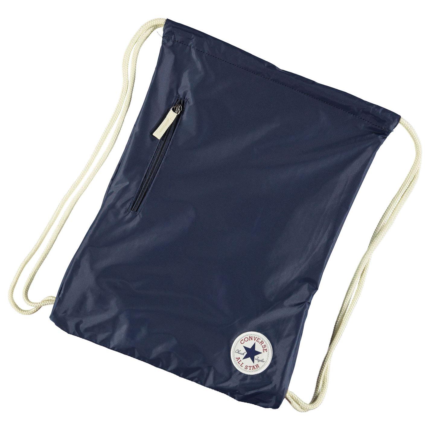 Converse Cinch Gym Bag