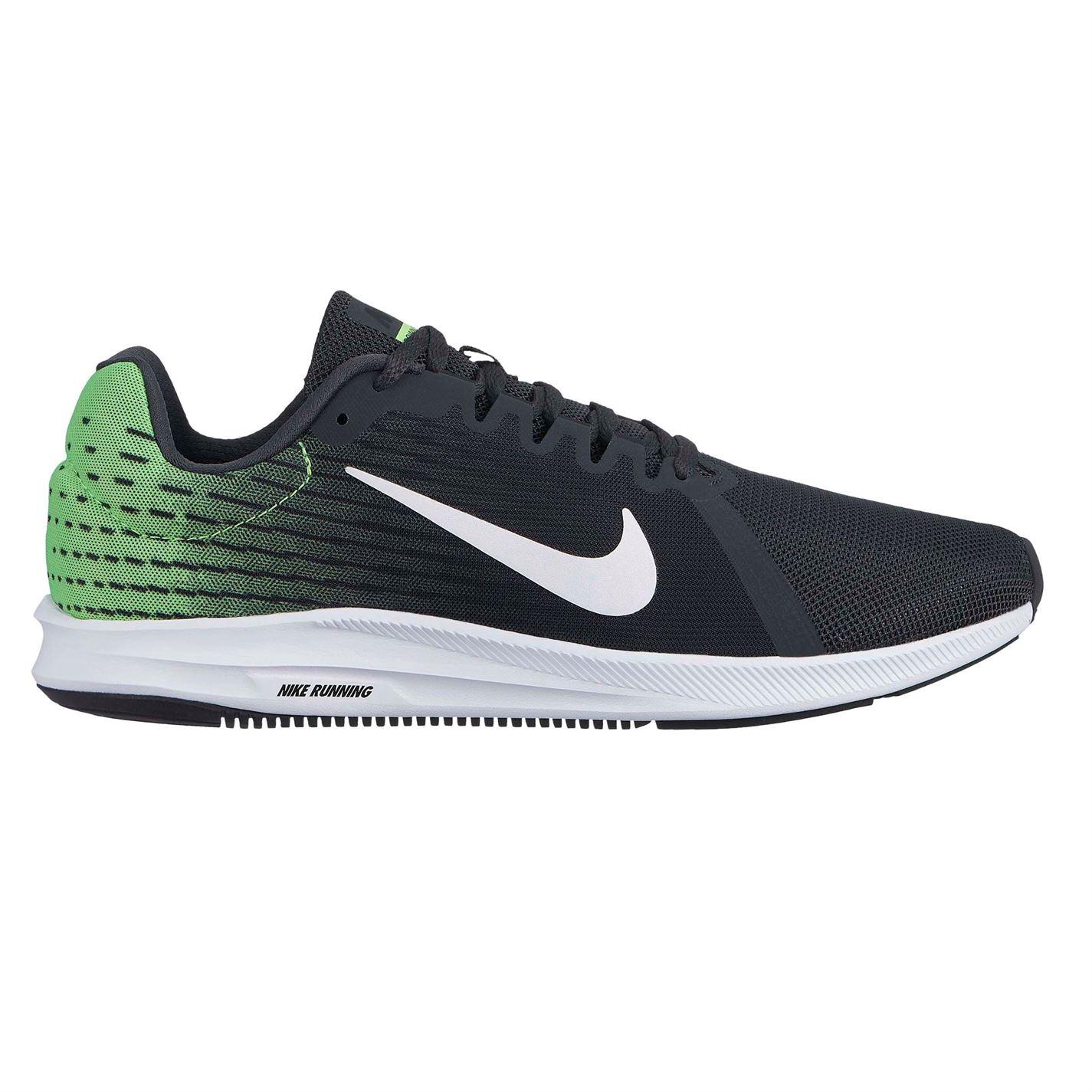 boty Nike Downshifter 8 pánské