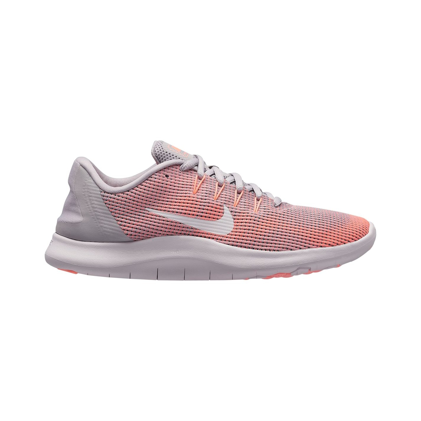 Nike Flex 2018 Run Trainers Ladies