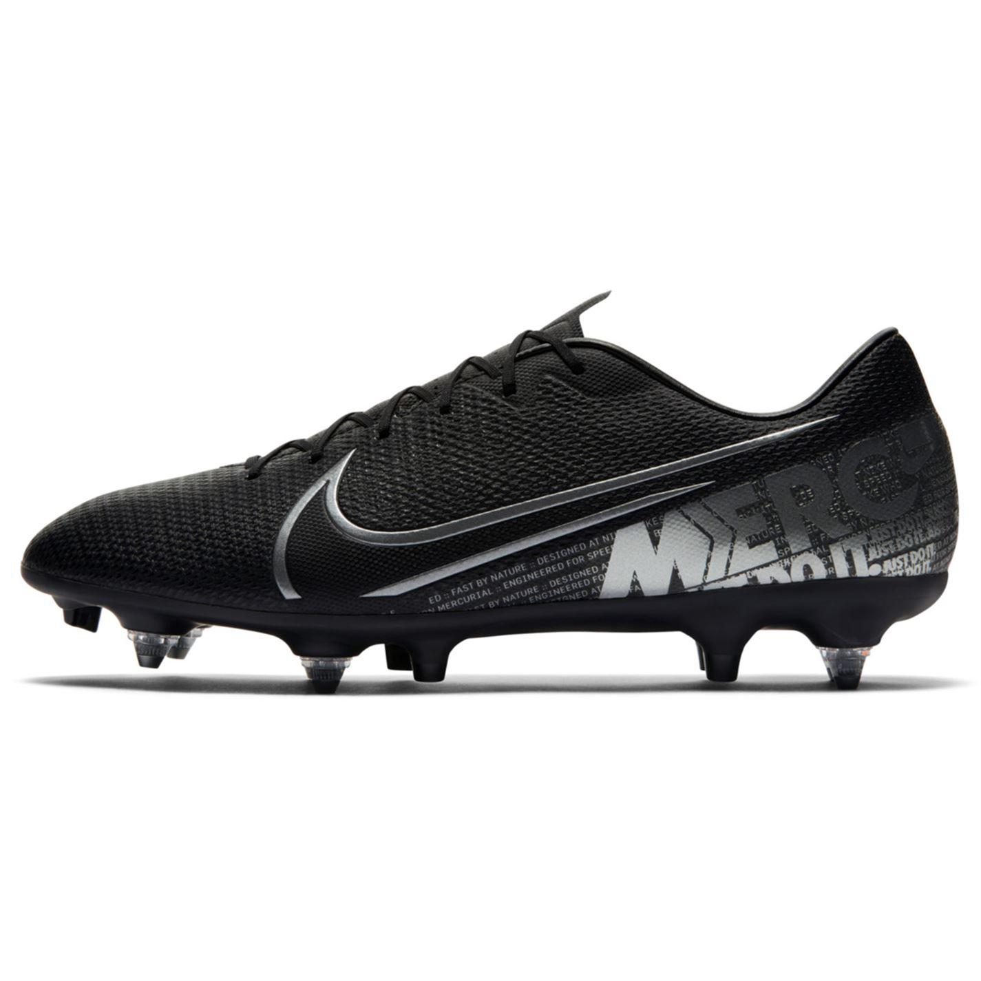 Kopačky Nike Mercurial Vapor Academy Mens SG