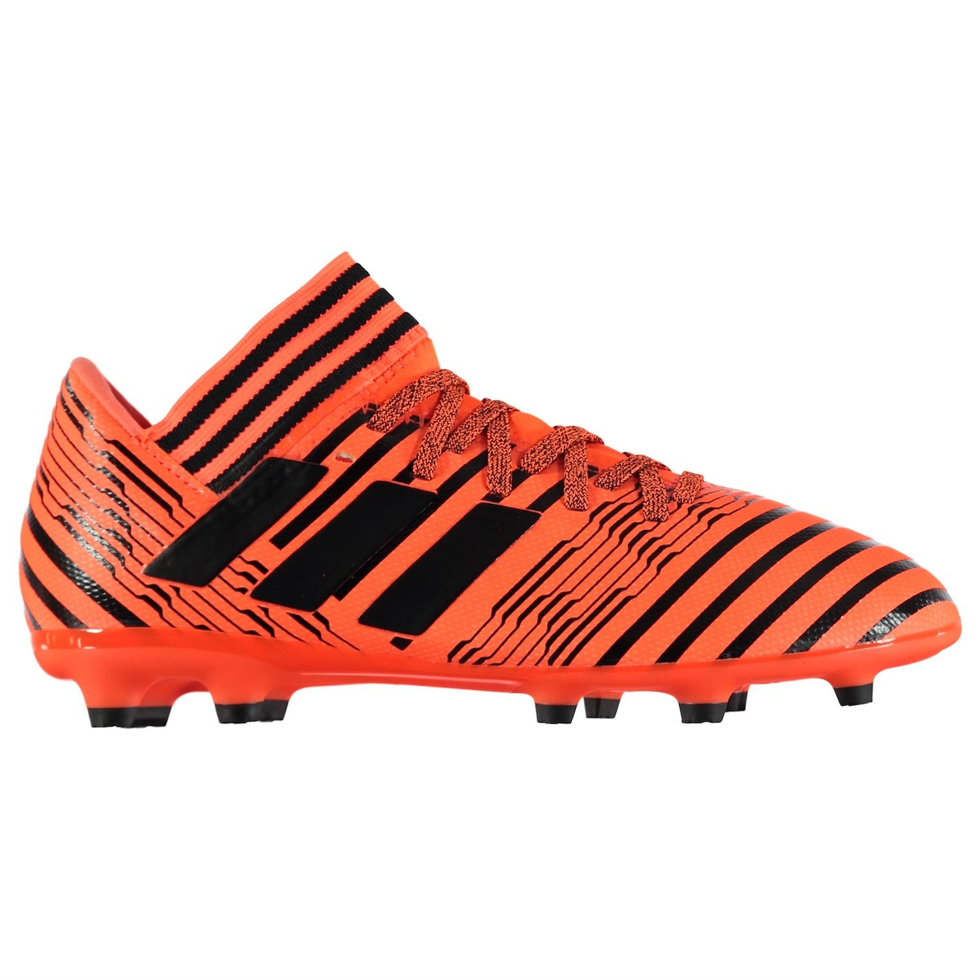 Adidas Nemeziz 17.3 FG Junior Football Boots