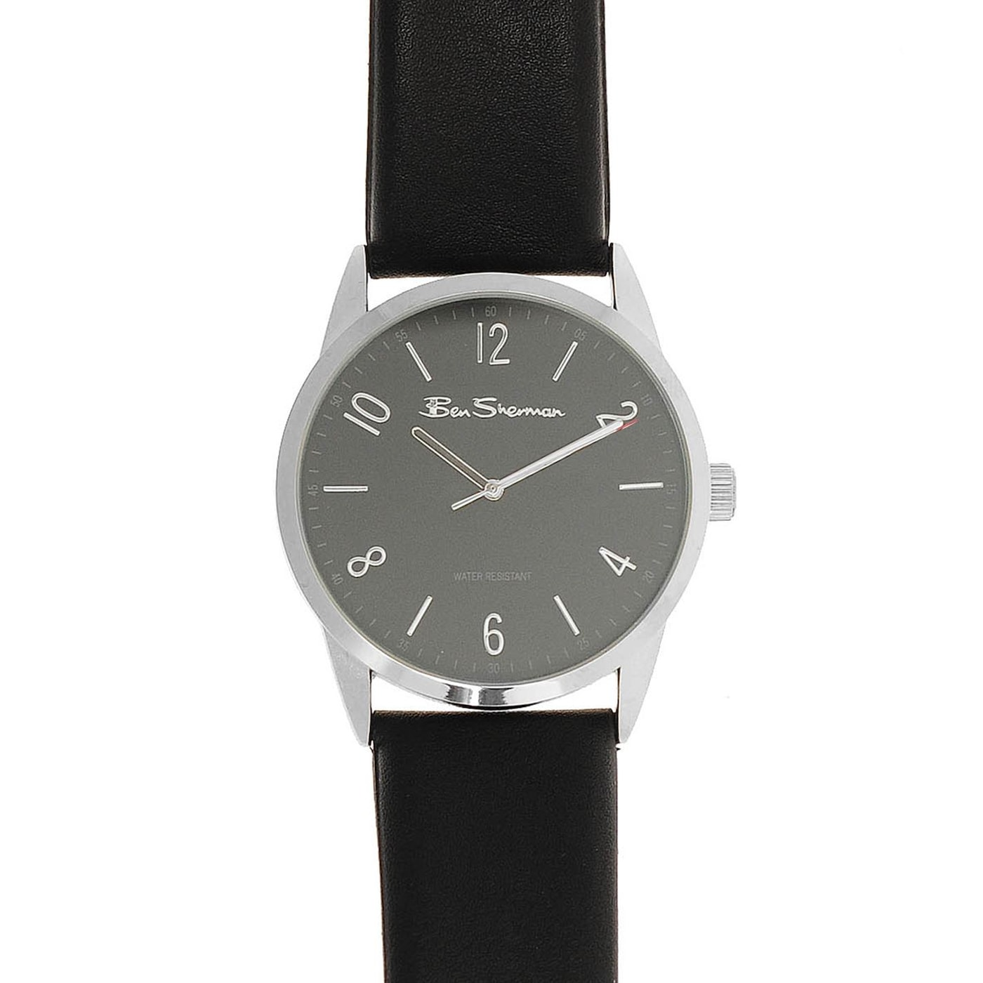 Ben Sherman Mens BS151 Quartz Watch