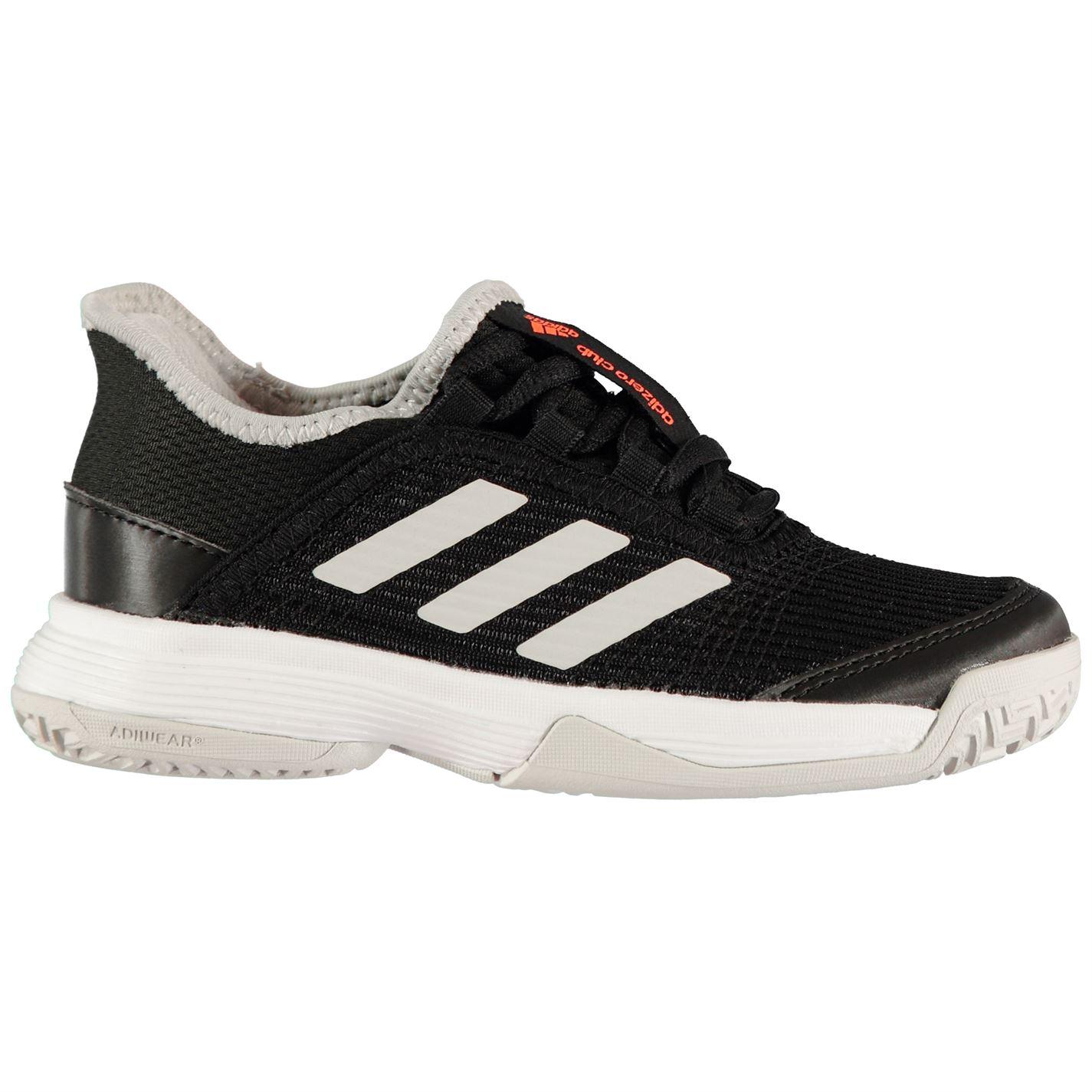 Adidas adiZero Club Ch94