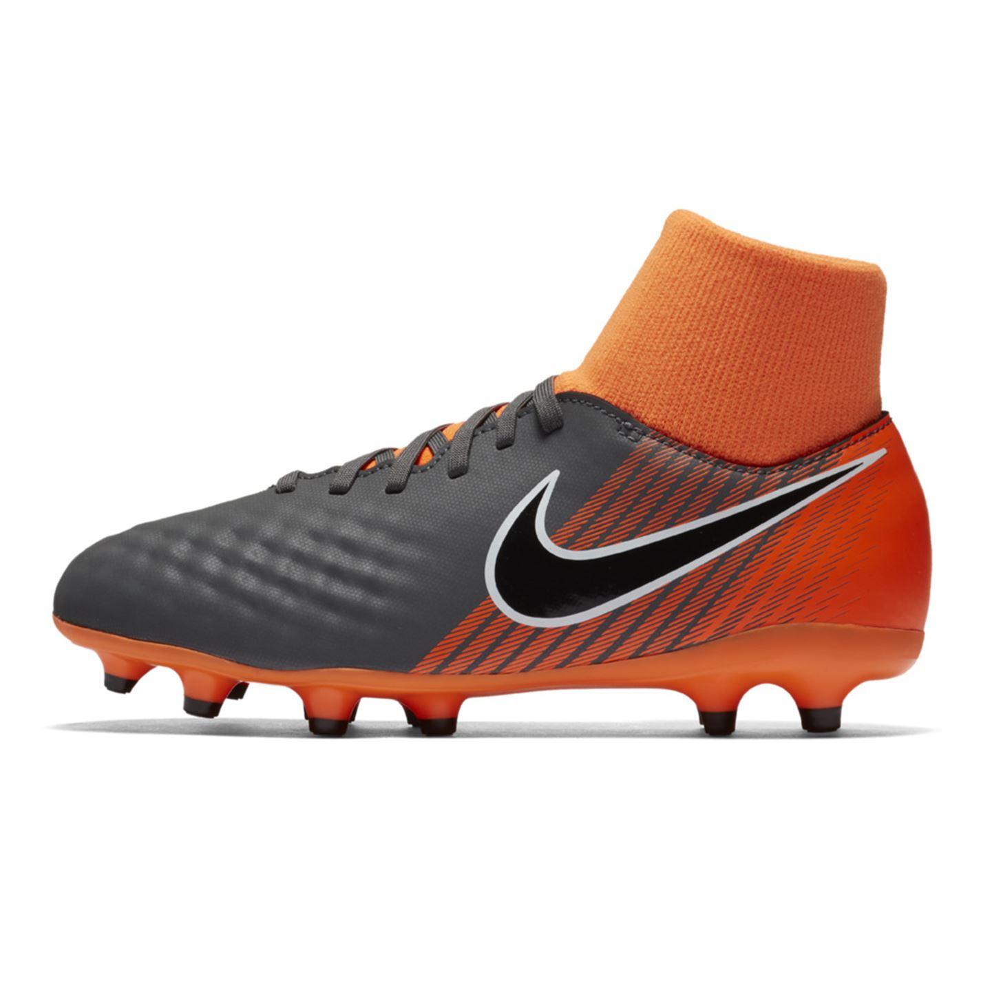 Nike Magista Obra Academy DF Junior FG Football Boots