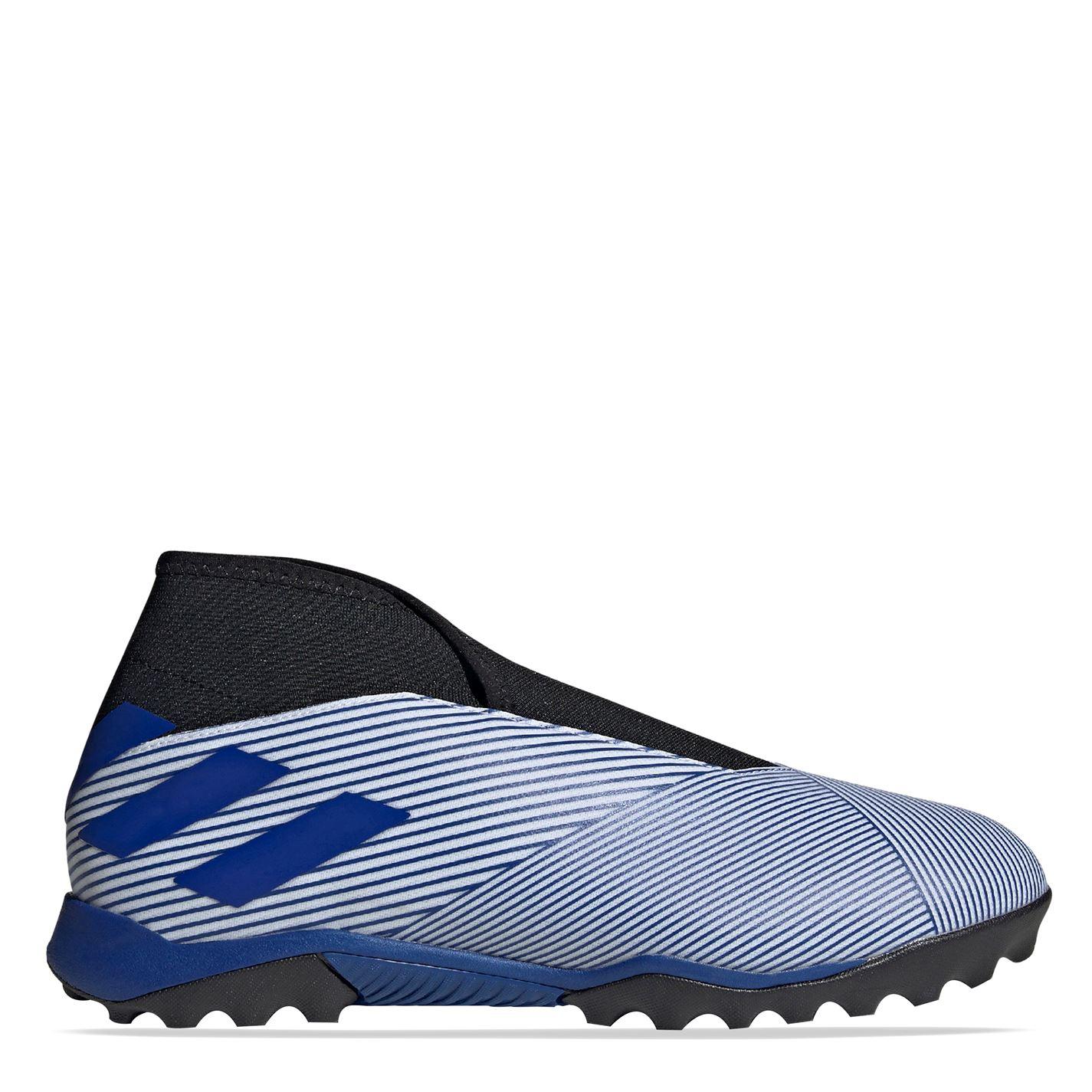 adidas astro turf trainers men