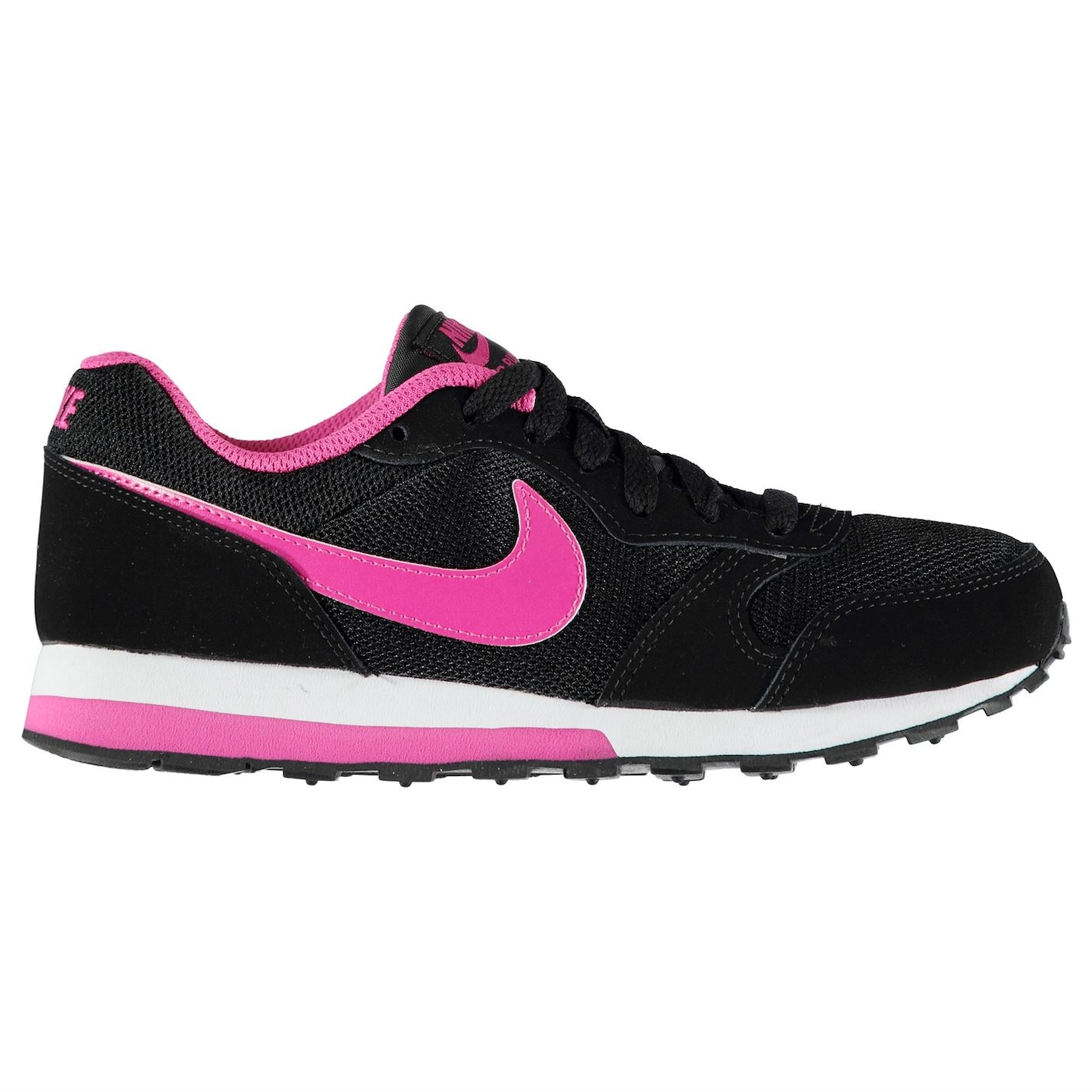 Nike MD Runner 2 dievčenské tenisky