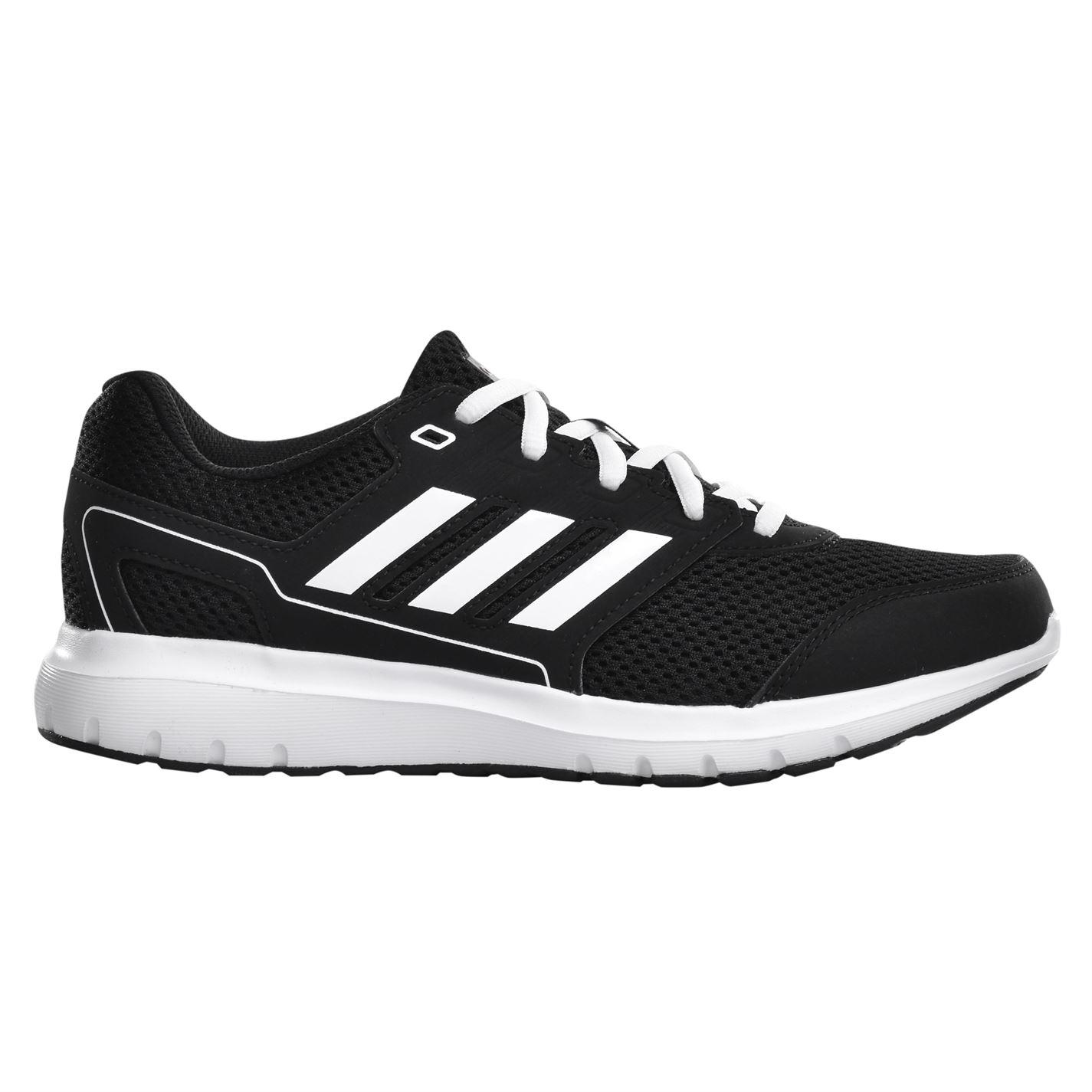 Adidas Duramo Lite 2 Womens Trainers
