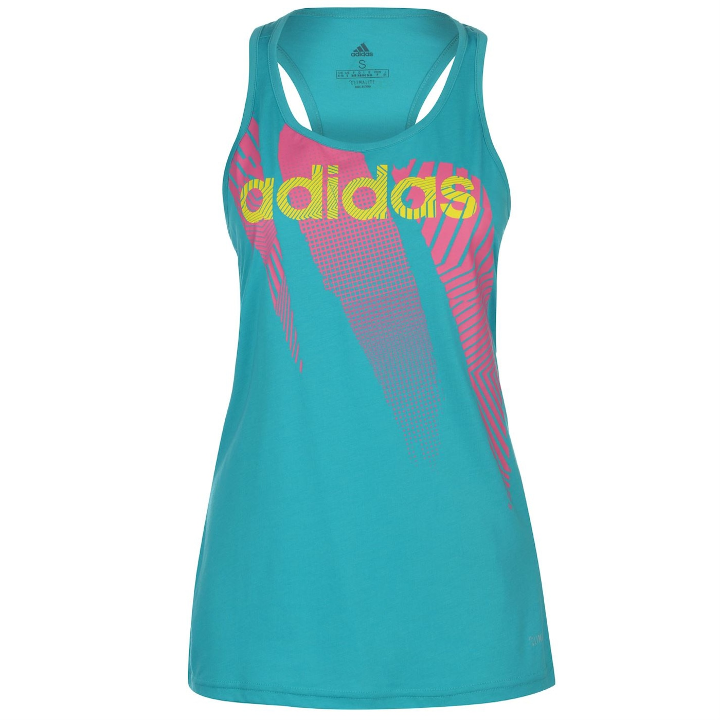 Adidas Season Tank Top Ladies