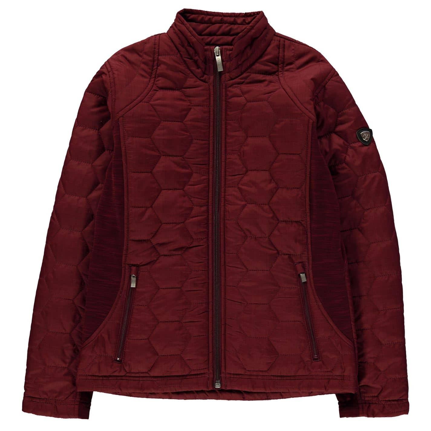 Ariat Junior Volt Jacket