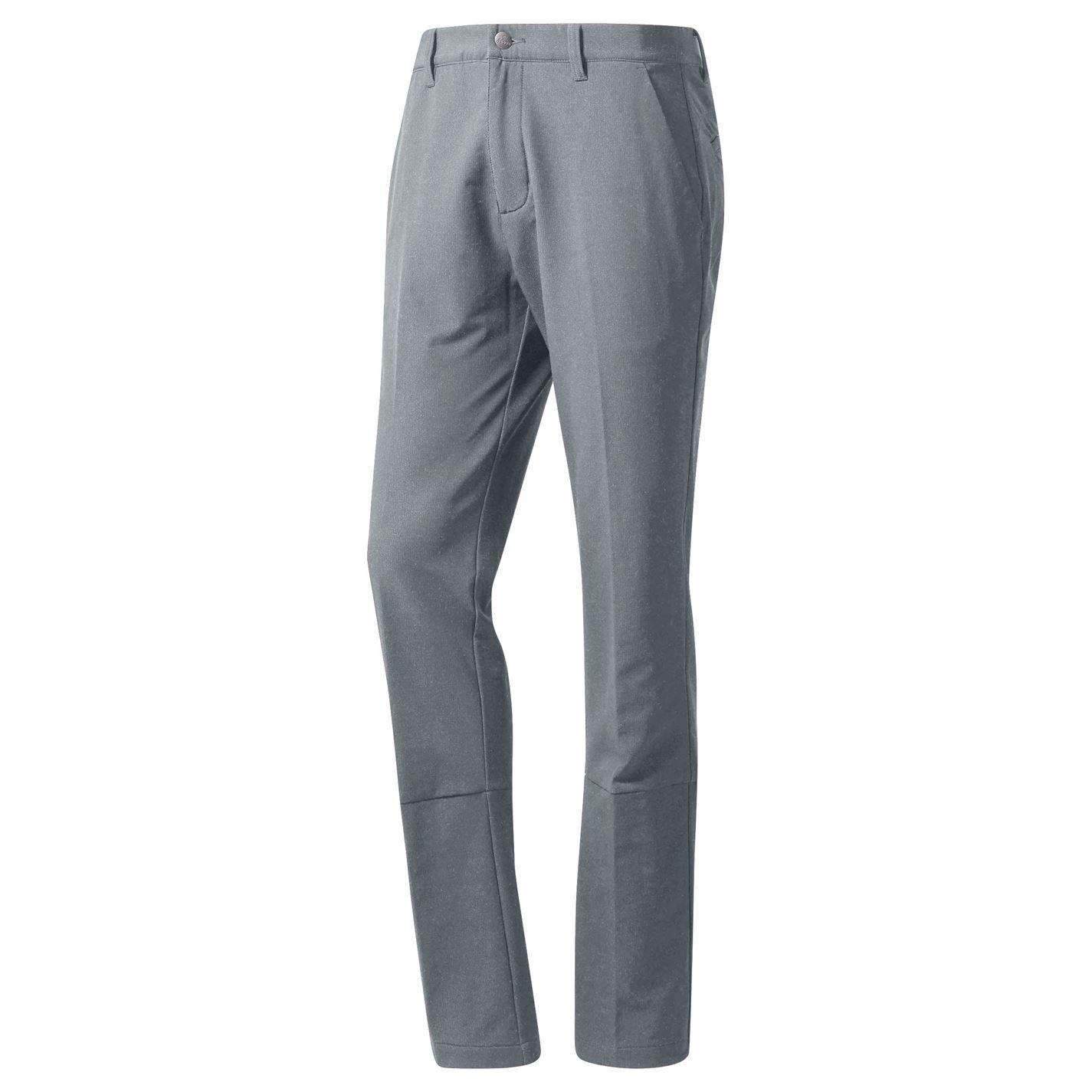 adidas FrostGrd Pant Sn84