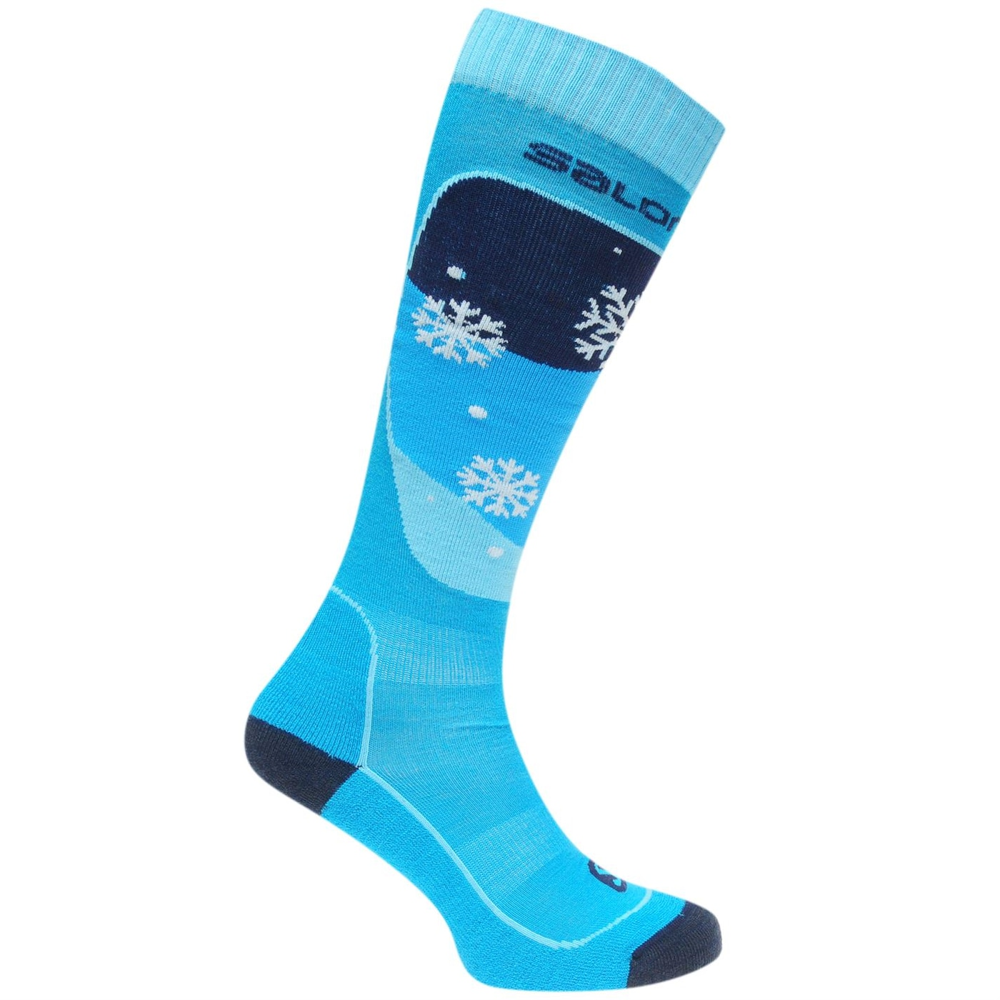 Salomon Access Socks Ladies