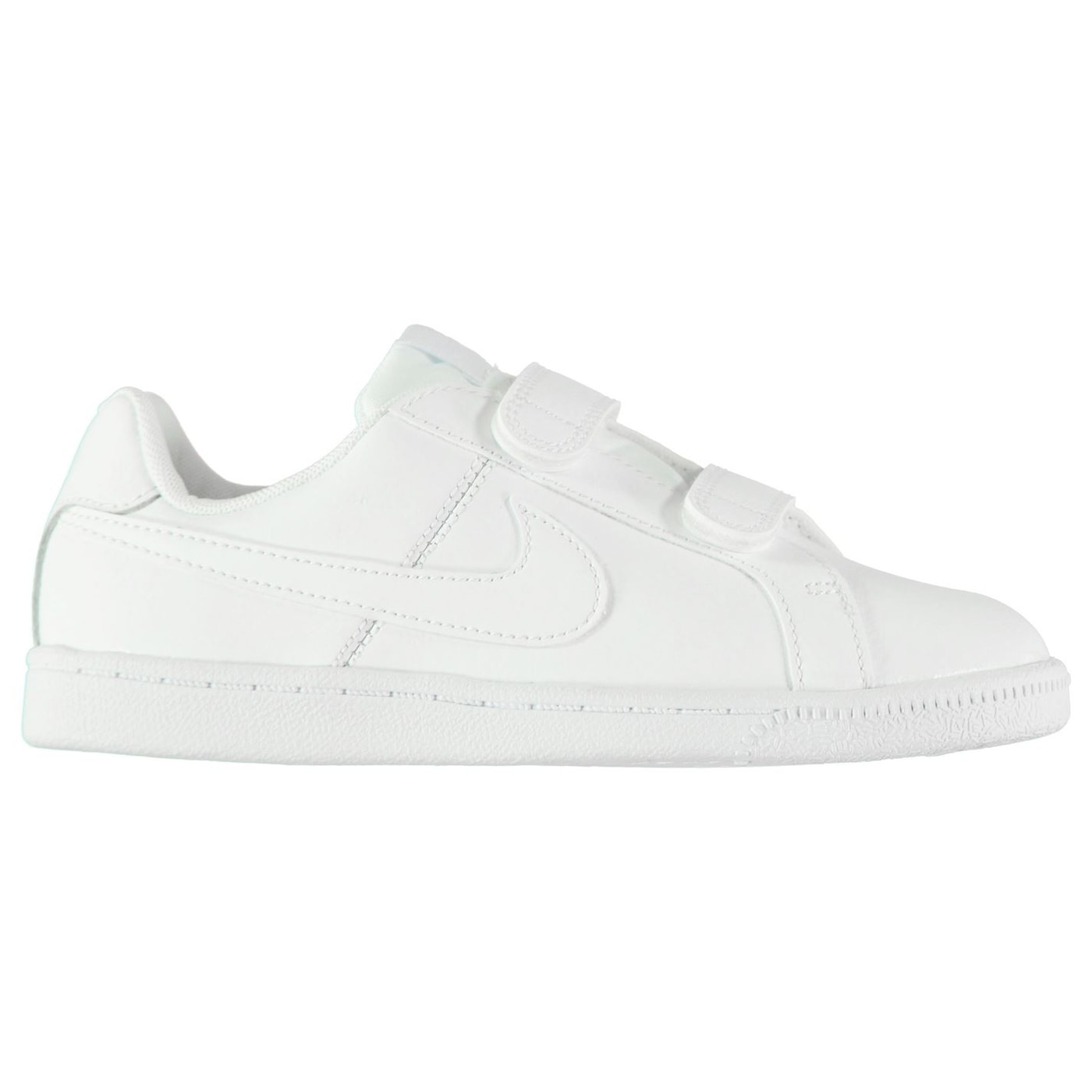 Nike Court Royale Child Boys Trainers
