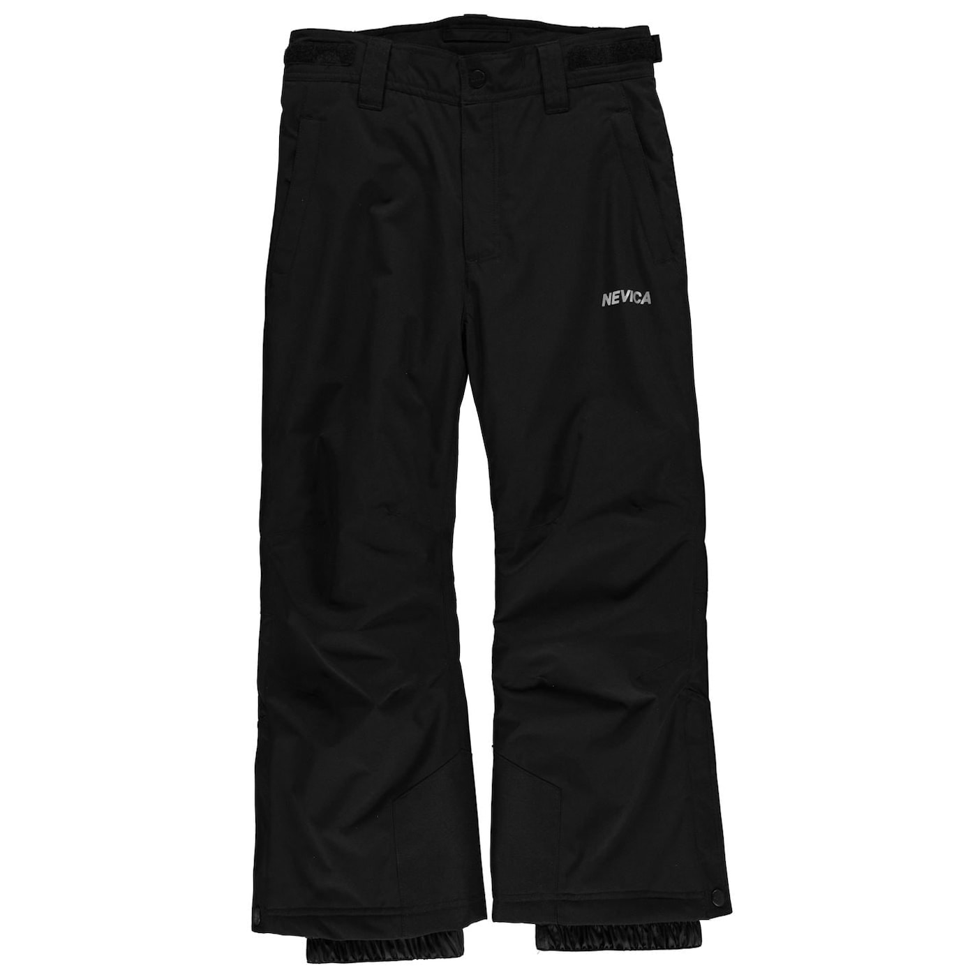 Nevica Meribel Ski Pants Junior Boys