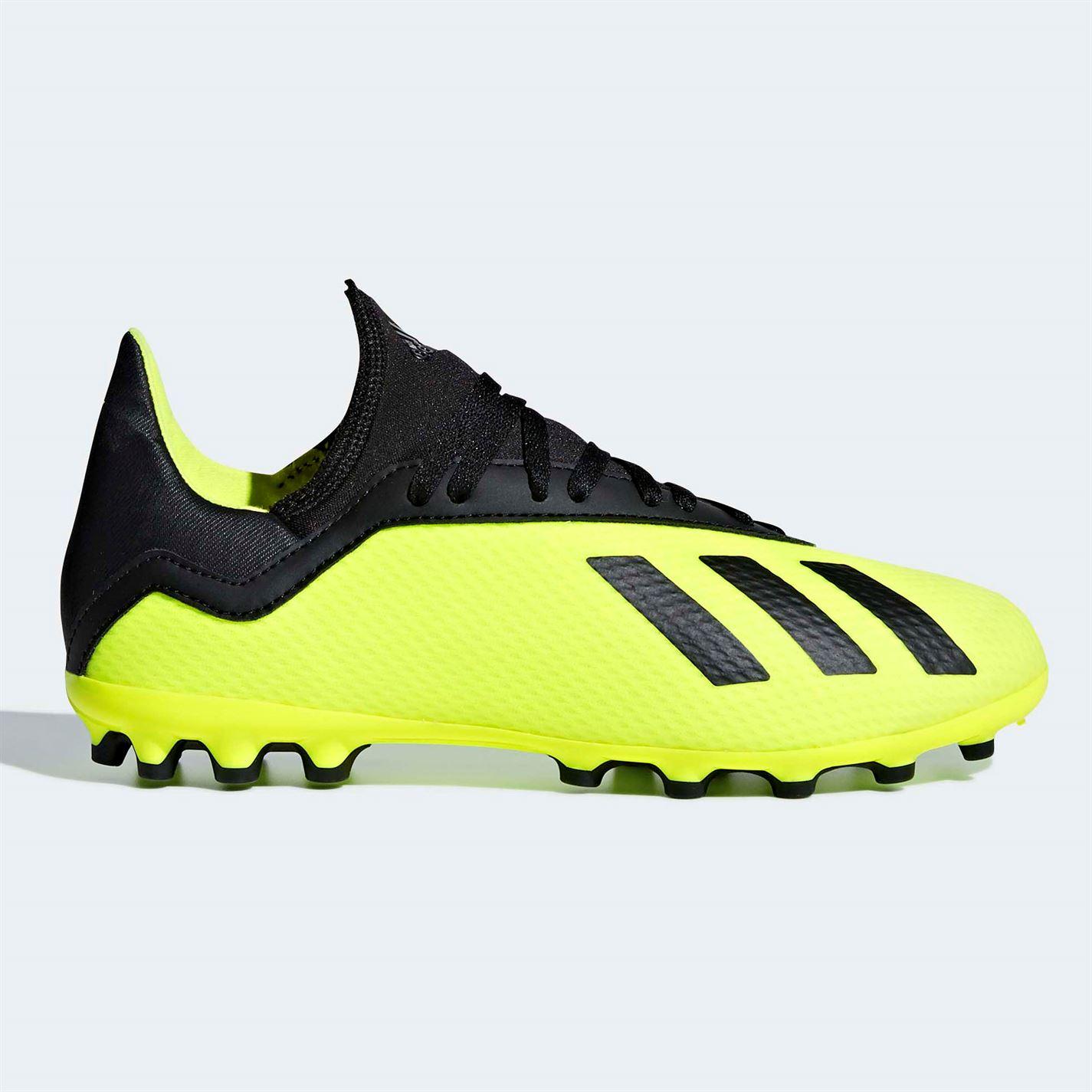 21d25316b9a17 Kopacky adidas x 15 1 | HLEDEJCENY.cz