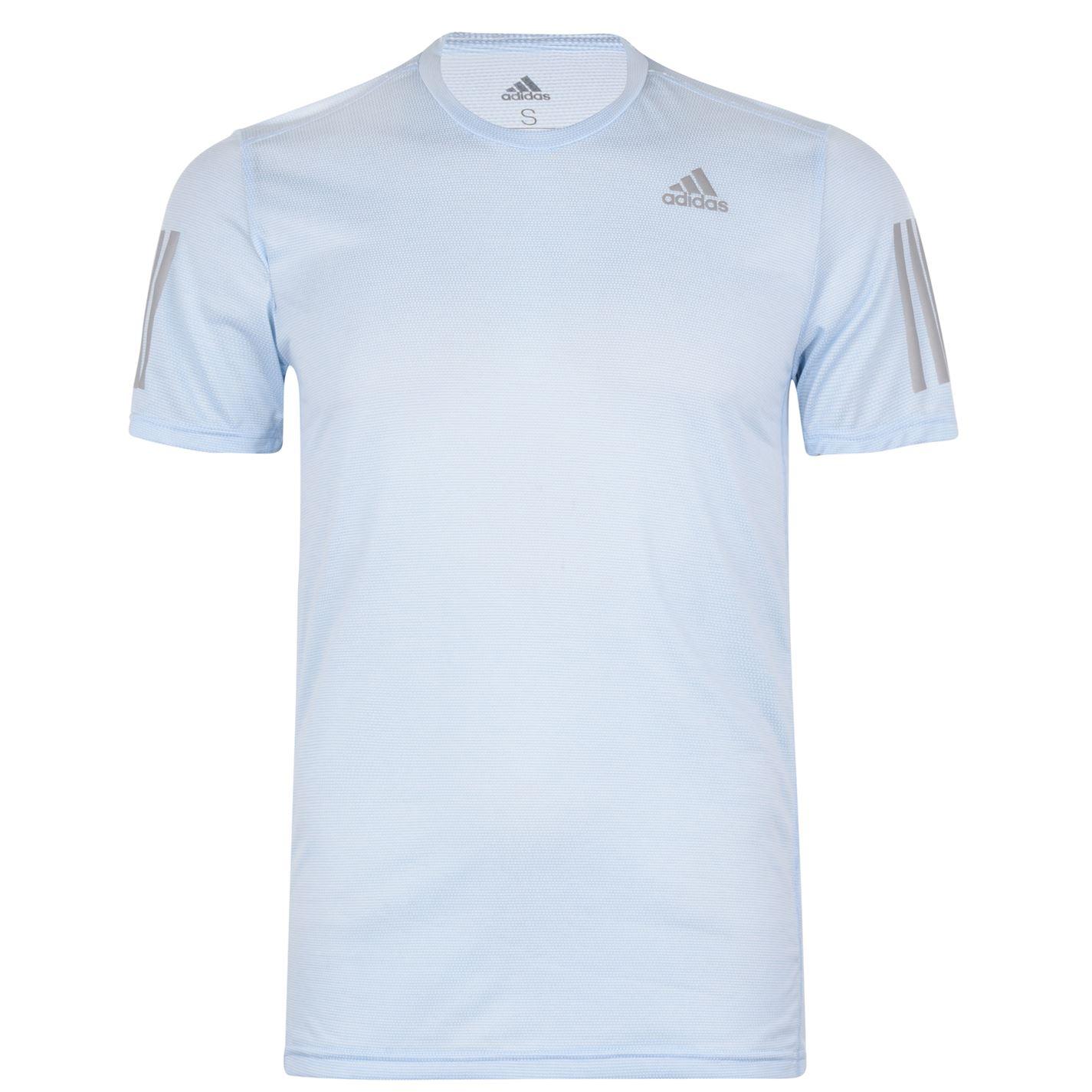 Adidas Response T Shirt Mens