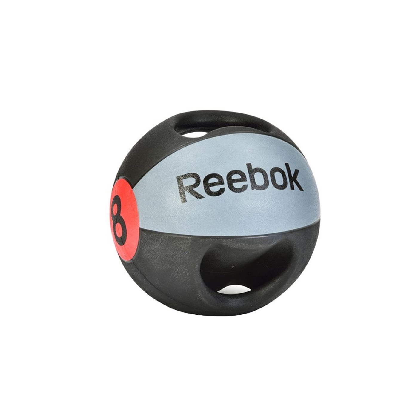 Reebok 8kg Medicine Ball