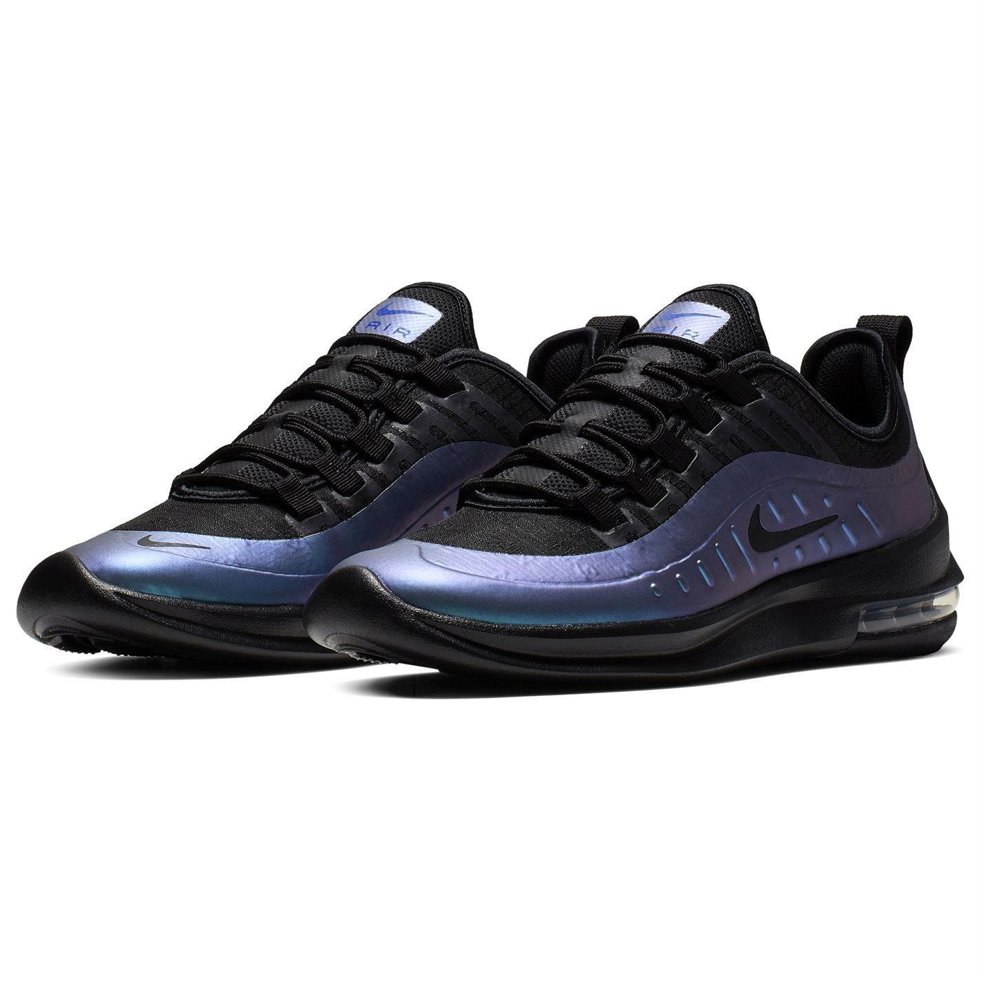 Nike Air Max Axis pánské tenisky