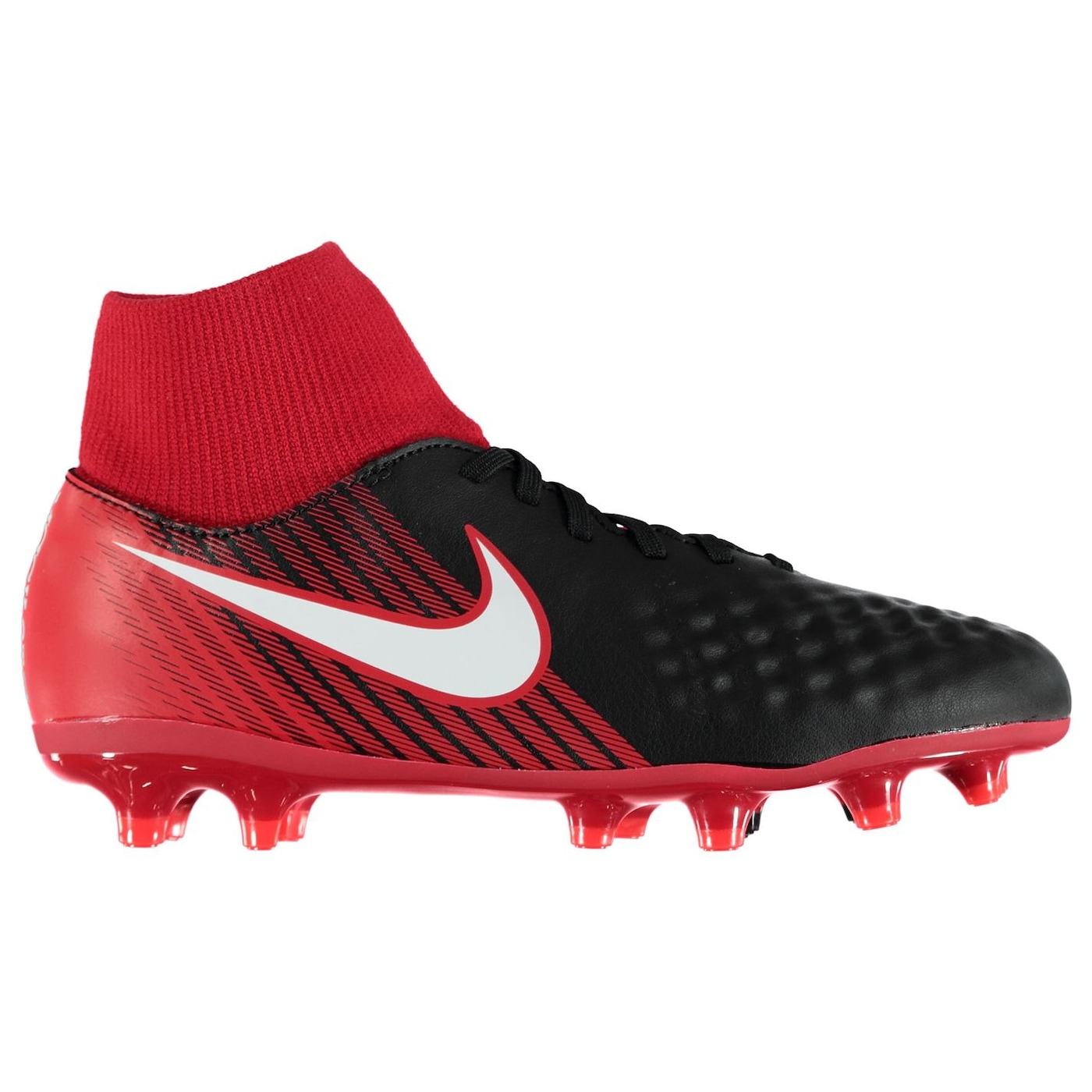 Nike Magista Onda DF Junior FG Football Boots