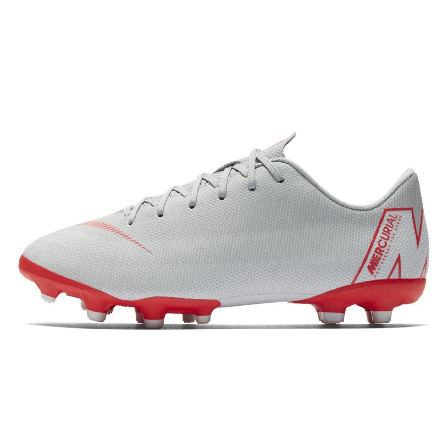 Nike Mercurial Vapor Academy Unisex Junior FG Football Boots