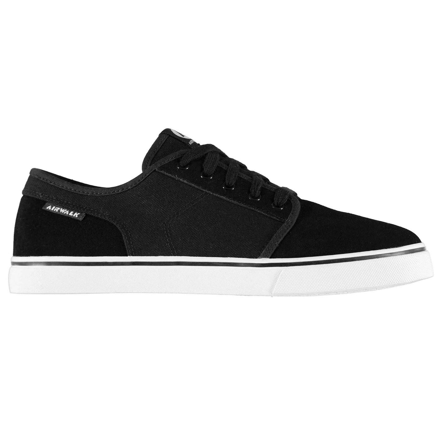 boty Airwalk Tempo2 Shoe Sn83