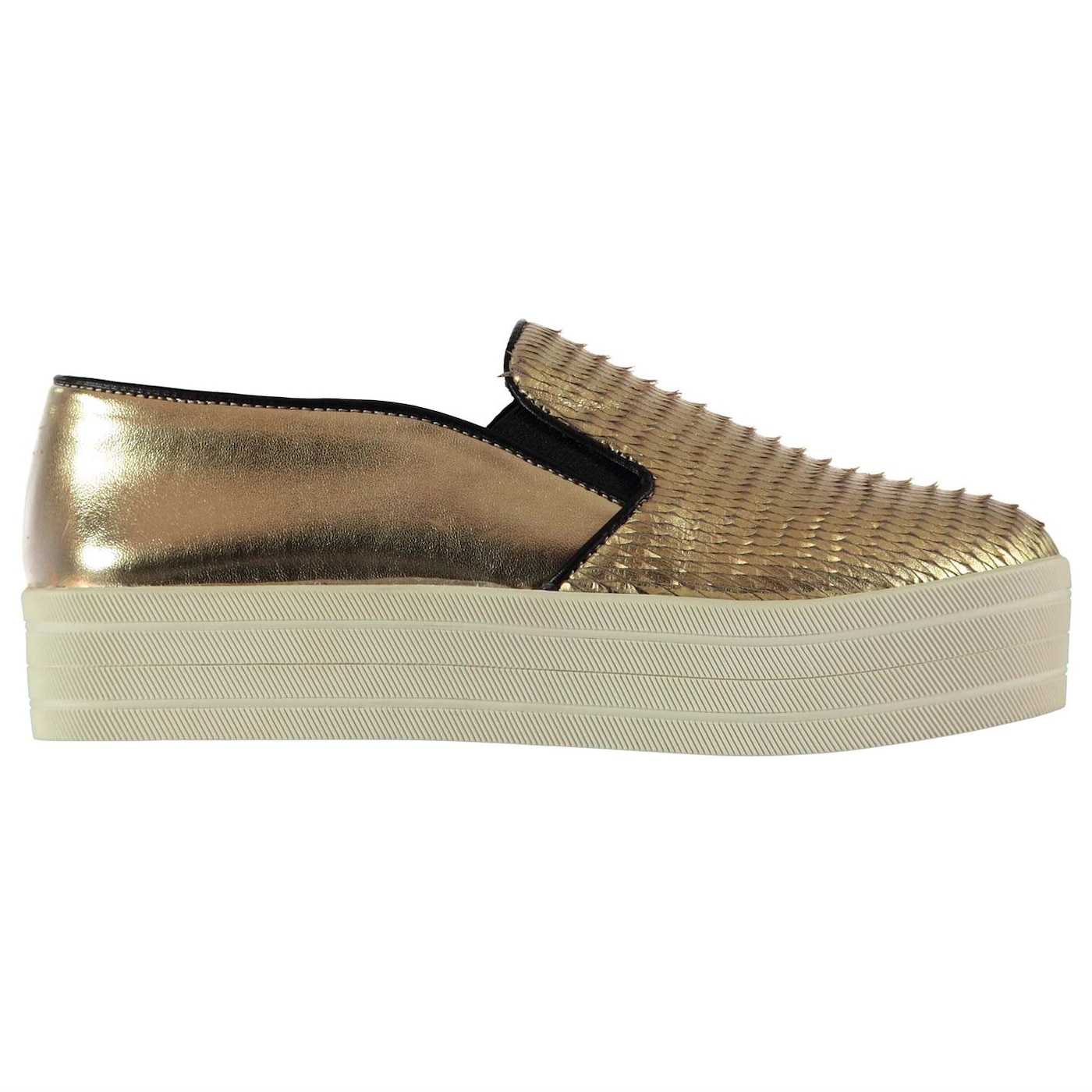 Steve Madden Buhba Fashion Trainers
