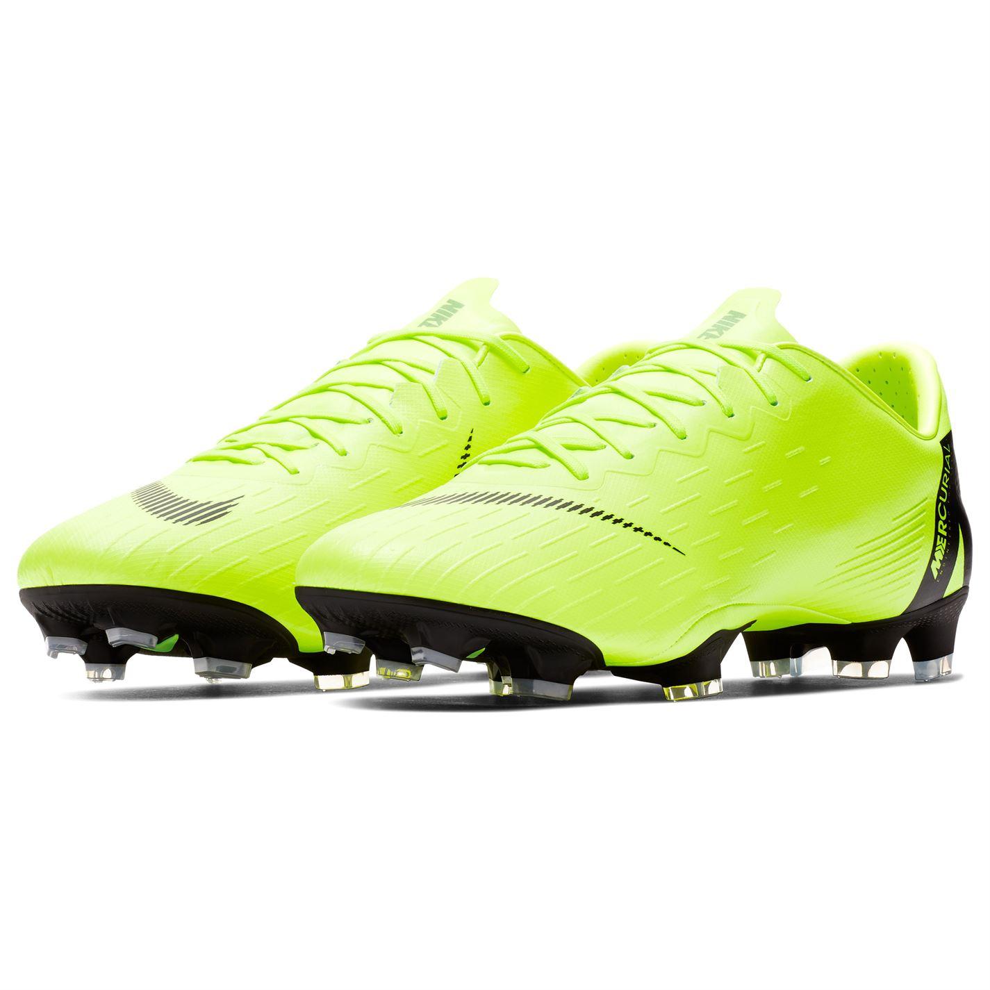 kopačky Nike Mercurial Vapor Pro pánske FG
