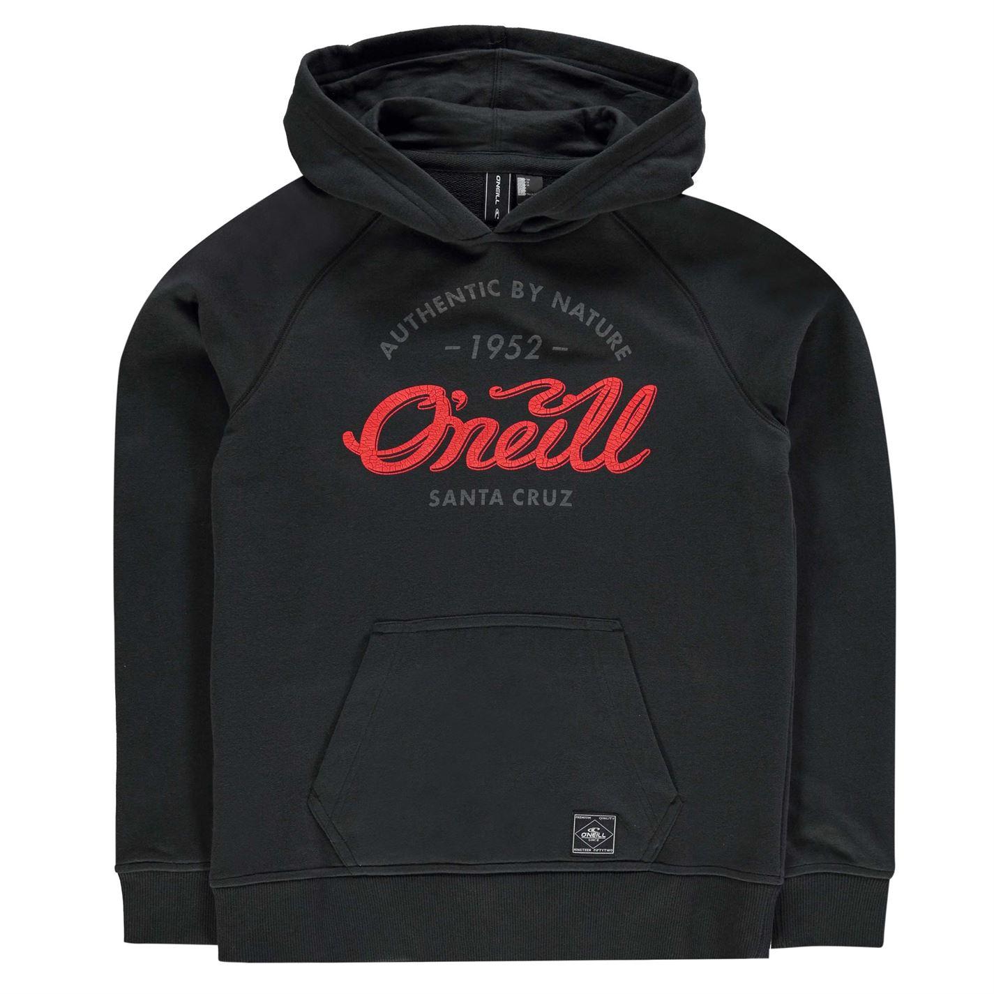 ONeill Easy Sweater Junior Boys